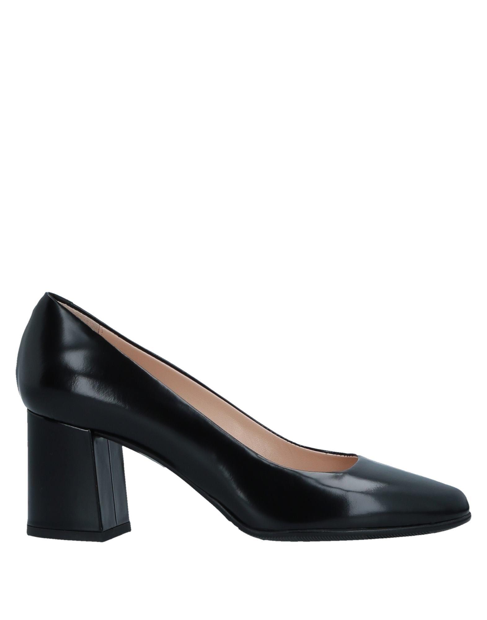 Stilvolle Pumps billige Schuhe F.Lli Bruglia Pumps Stilvolle Damen  11517906TD 9a337e