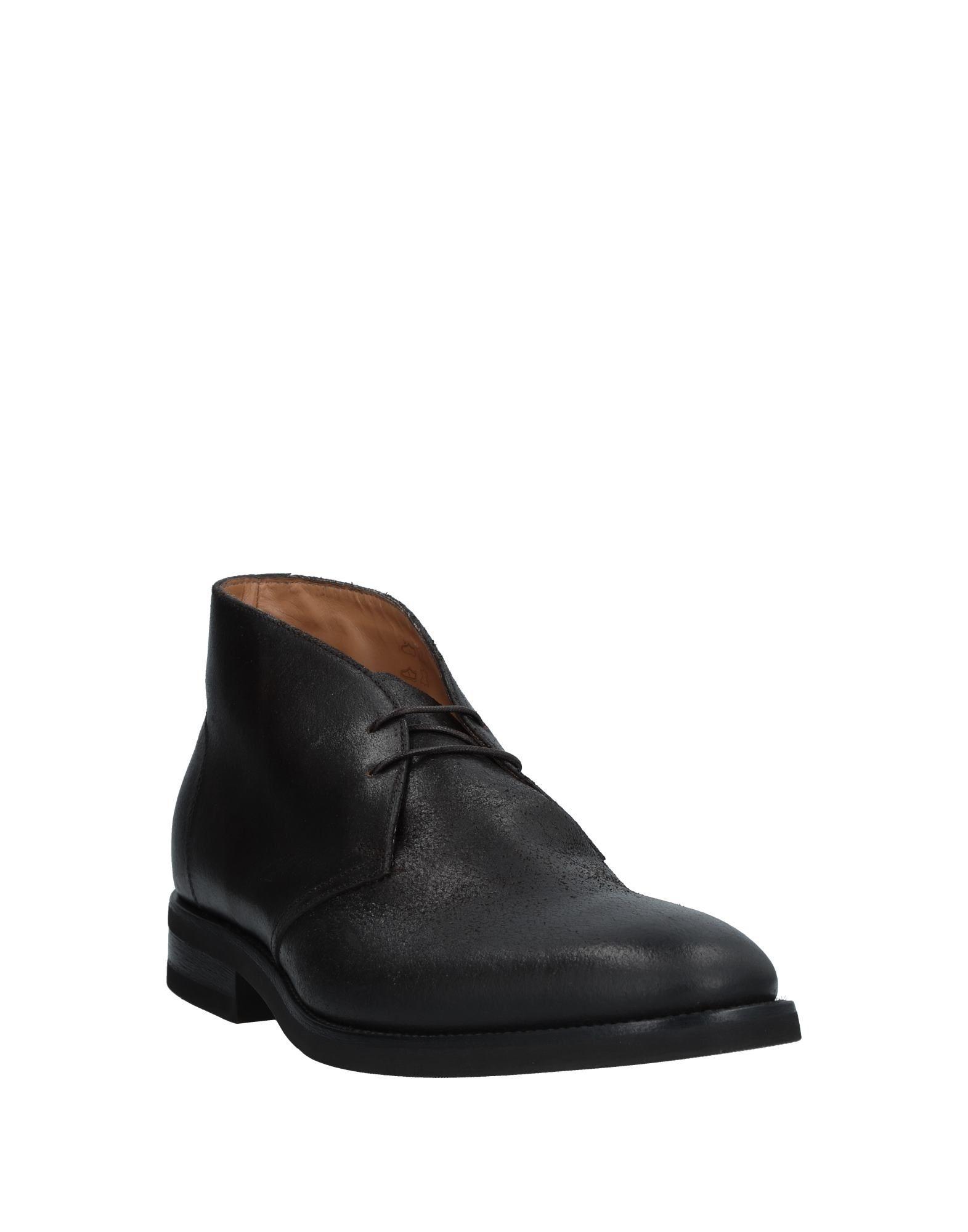 Fabi Stiefelette Herren  11517913IO Gute Qualität beliebte Schuhe