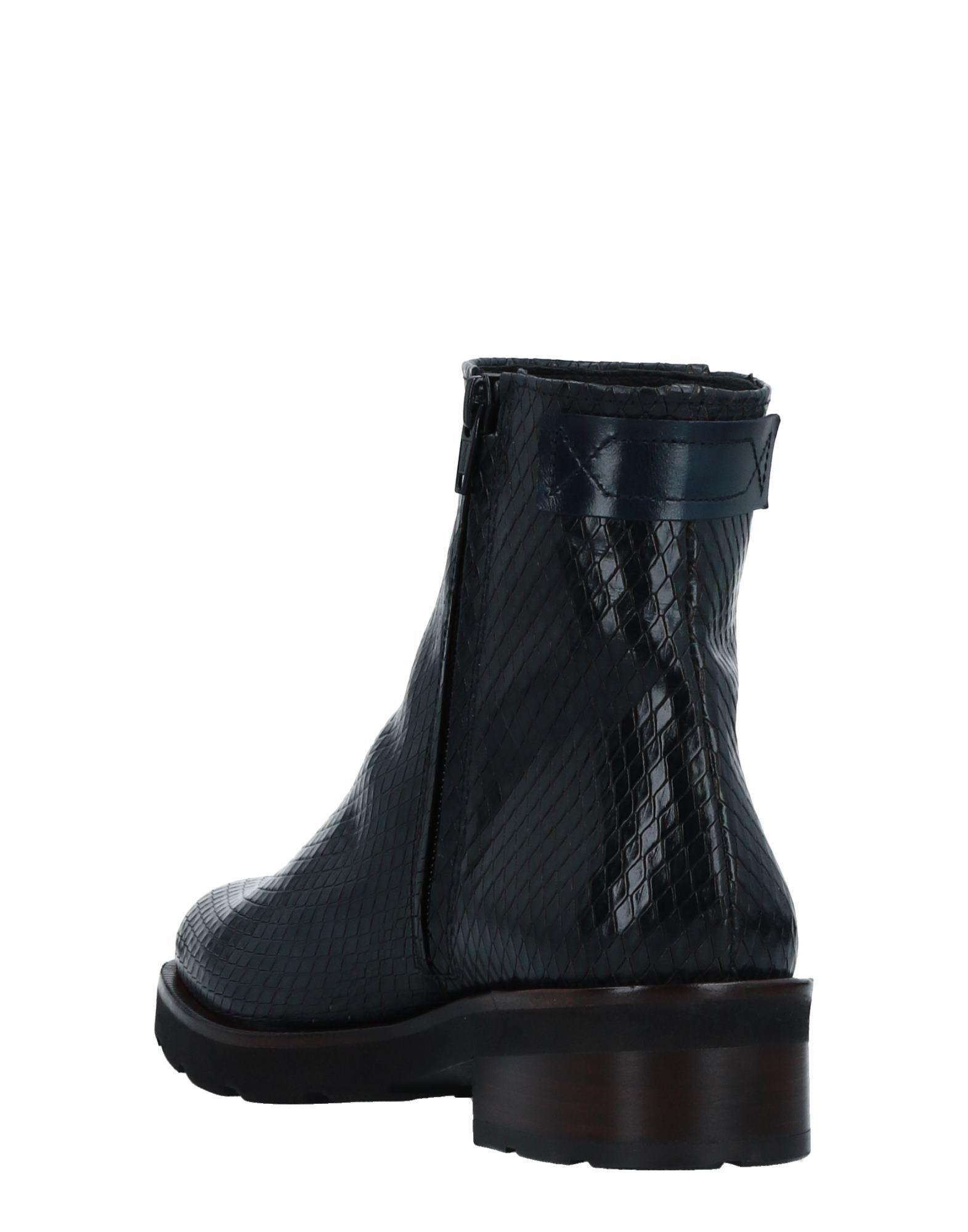 Stilvolle billige Schuhe Damen Zinda Stiefelette Damen Schuhe  11517918AR 2e5a64