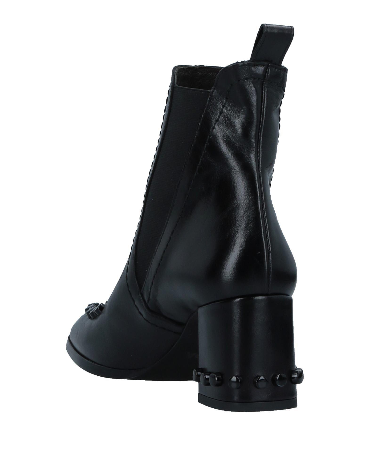 Gut um Chelsea billige Schuhe zu tragenZinda Chelsea um Boots Damen  11517919PG f65918