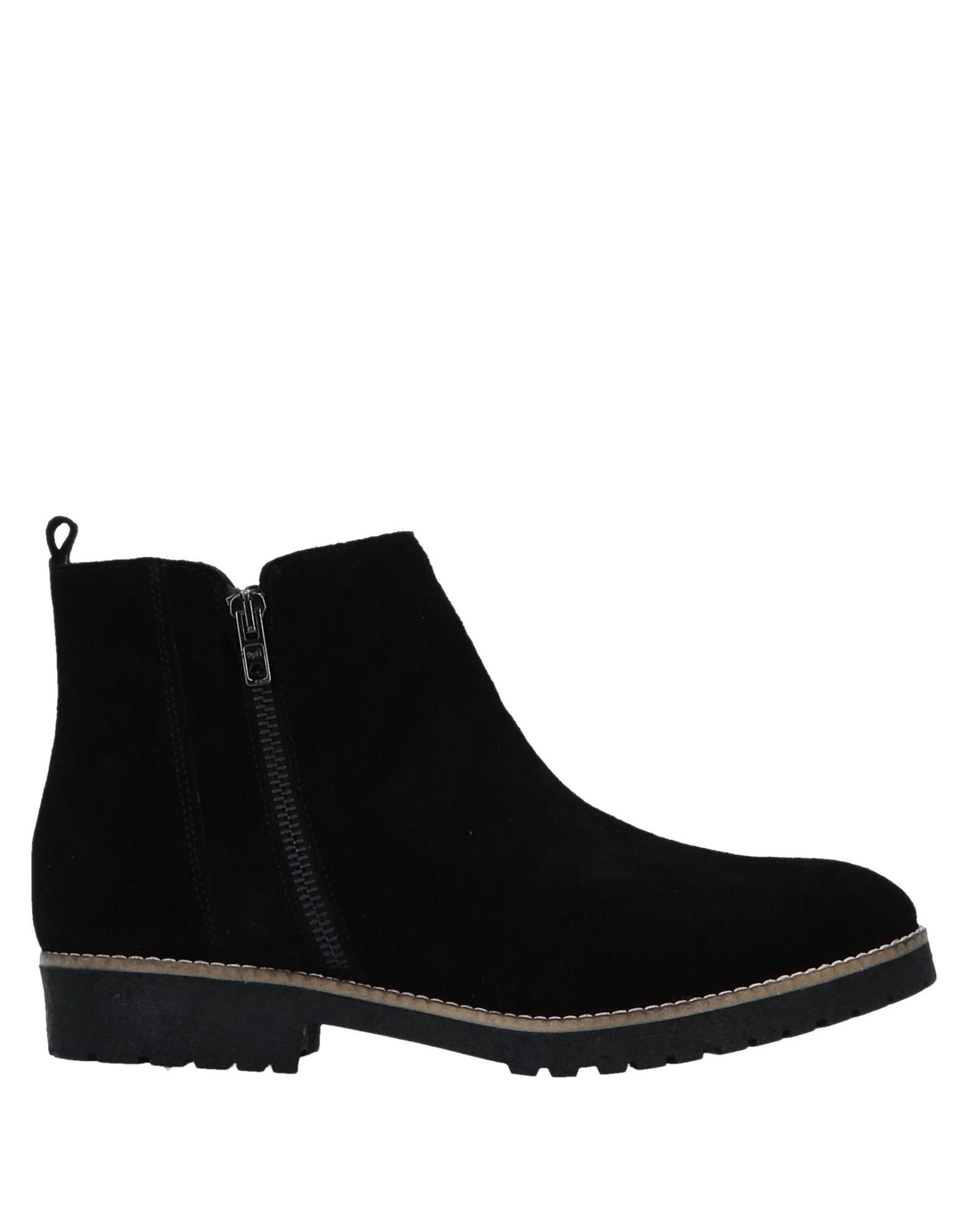 Eye Stiefelette Damen  11517920IG Gute Qualität beliebte Schuhe