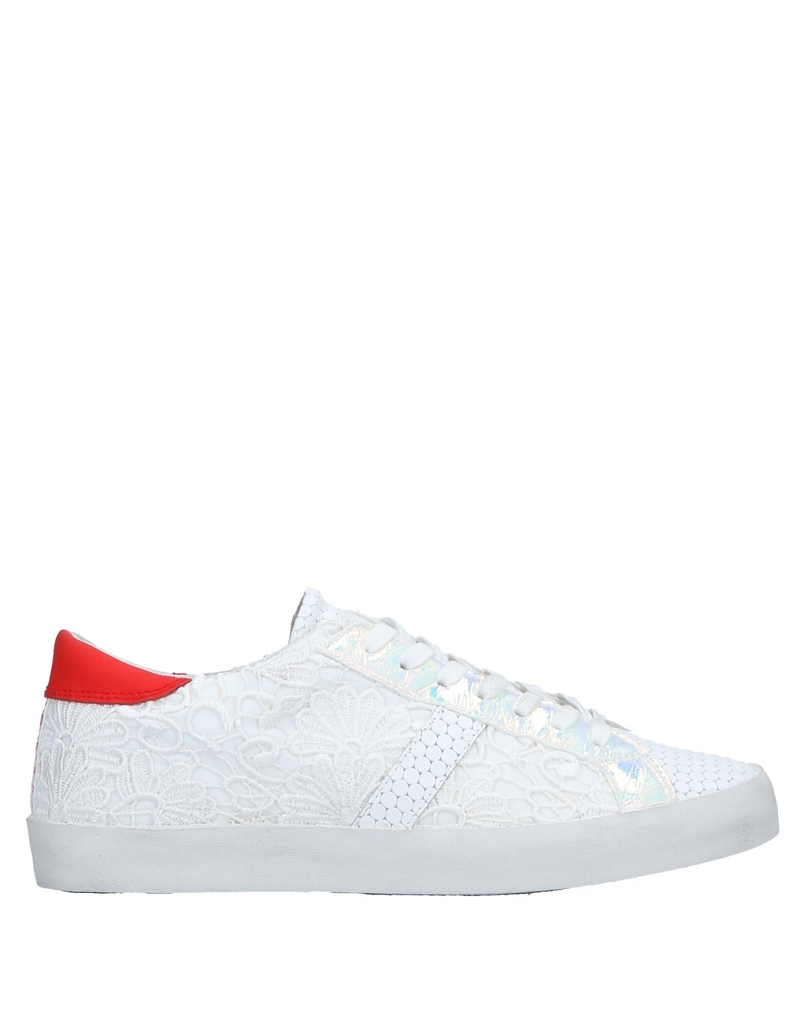 Scarpe economiche e resistenti Sneakers D.A.T.E. Donna - 11517931QF