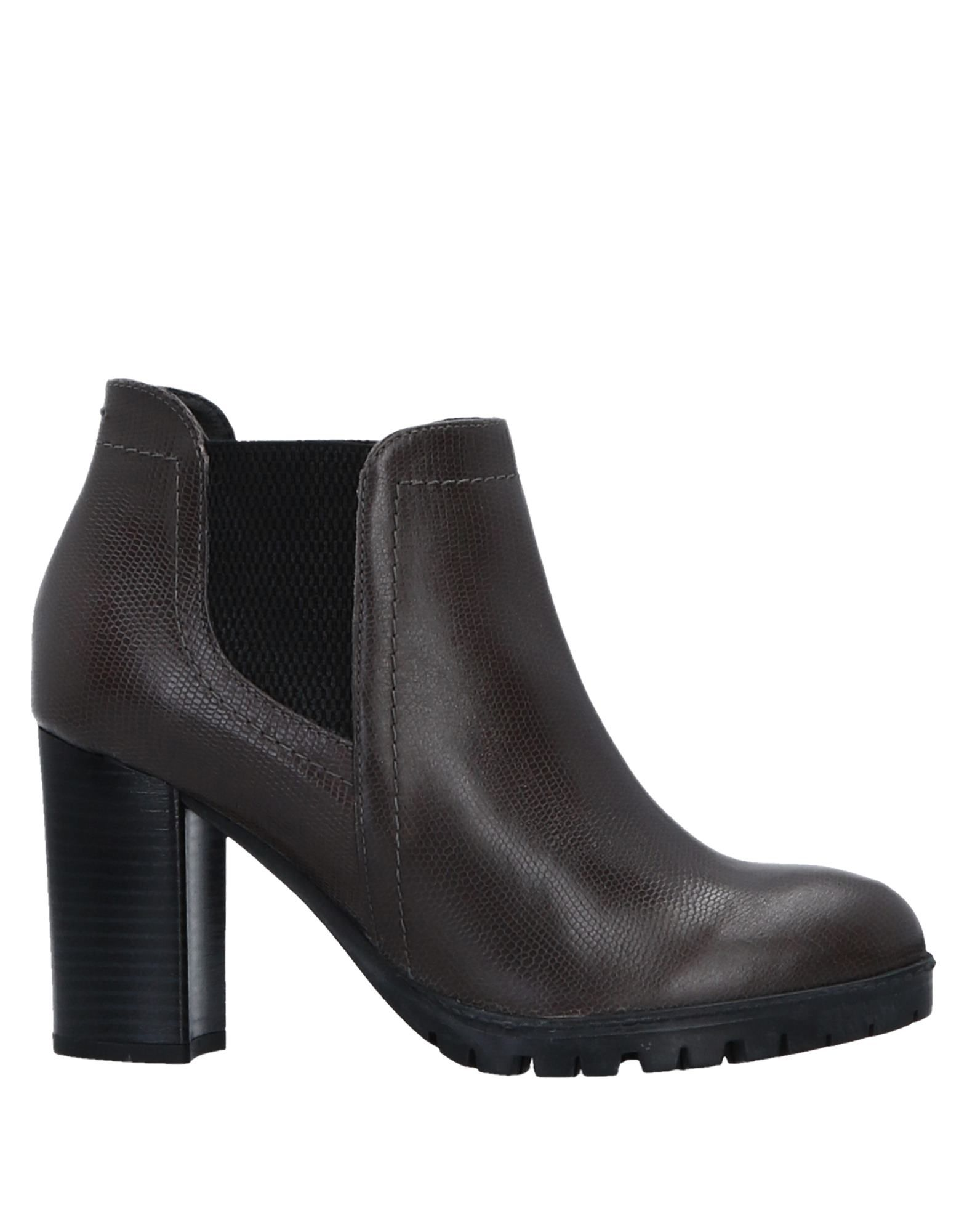 Chelsea Boots Eye Donna - 11517941MN