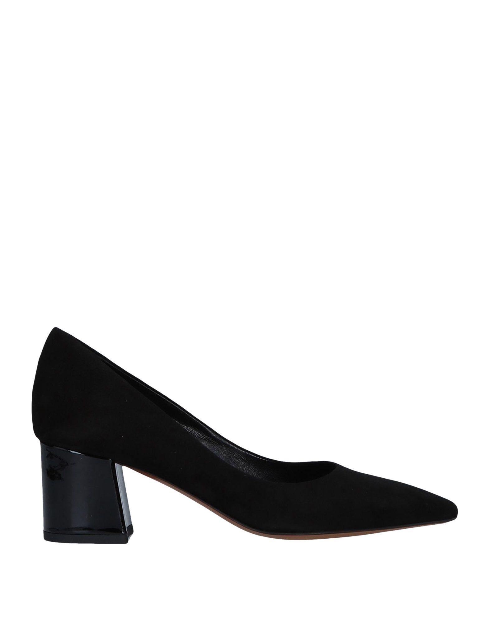 Mocassino Mephisto Donna - 11516220DR comode Nuove offerte e scarpe comode 11516220DR 2b091b