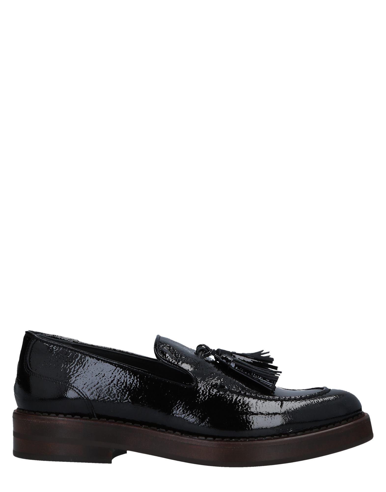 Zinda Mokassins Damen 11517958OA Gute Qualität beliebte Schuhe