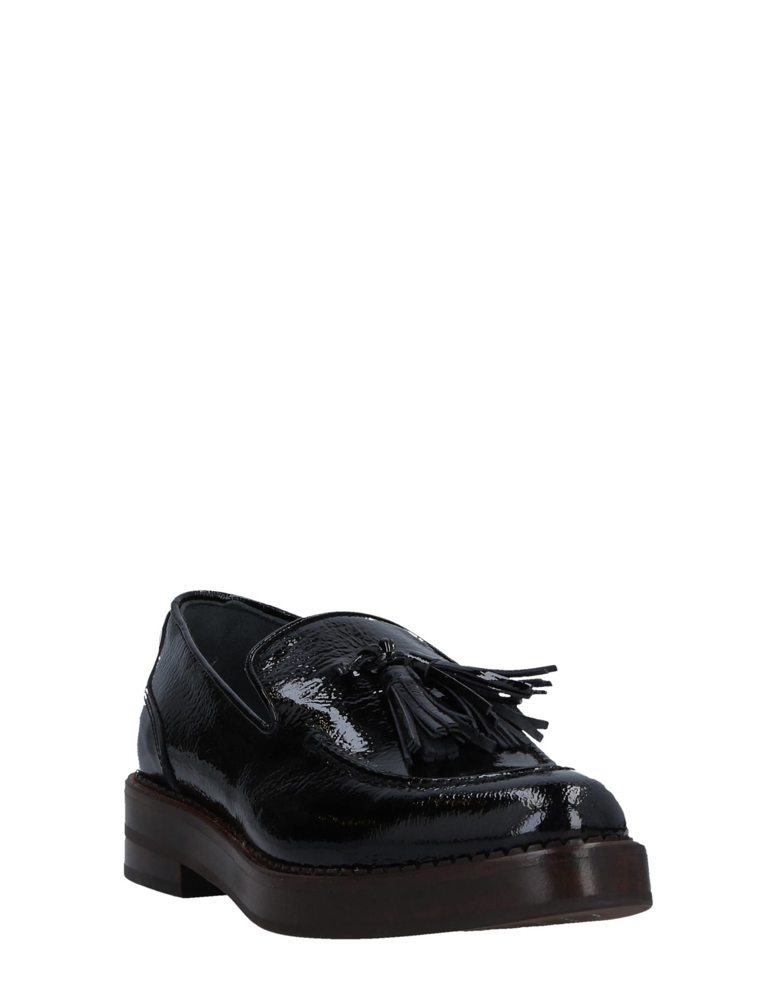 Zinda Gute Mokassins Damen  11517958OA Gute Zinda Qualität beliebte Schuhe e45873