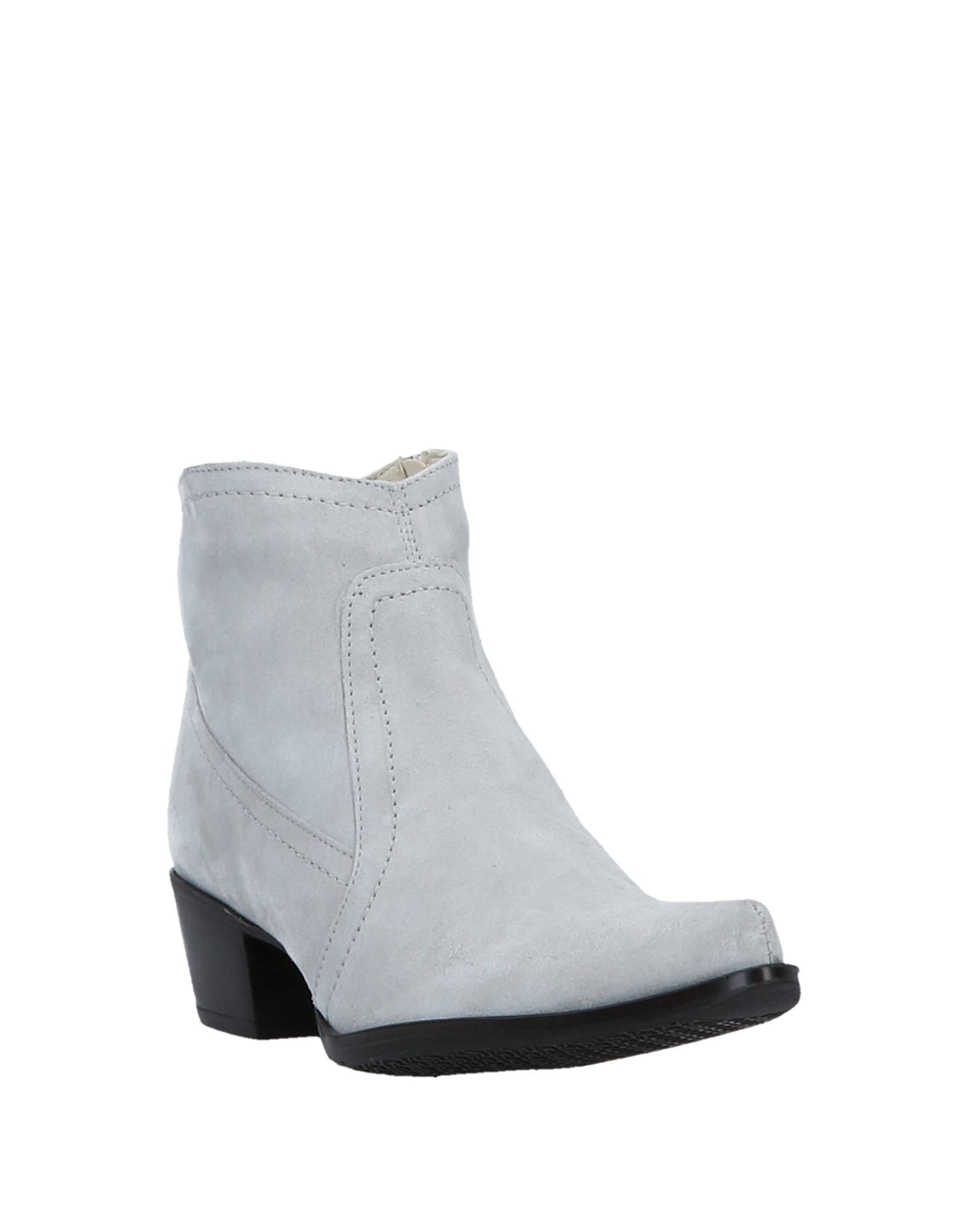 Eye Stiefelette Damen Qualität  11517970GE Gute Qualität Damen beliebte Schuhe 46f514