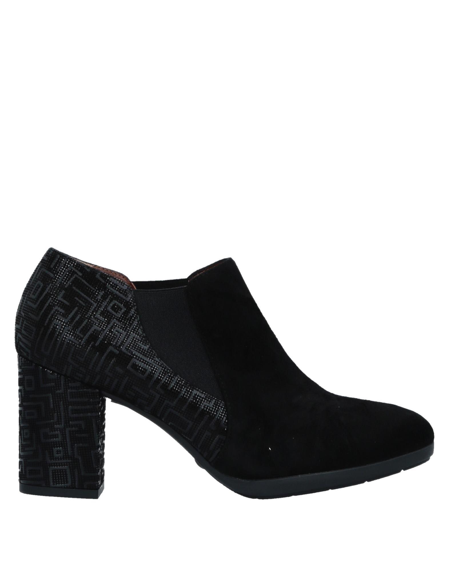 F.Lli Bruglia Stiefelette Damen Damen Stiefelette  11517977IR Neue Schuhe 52b03c