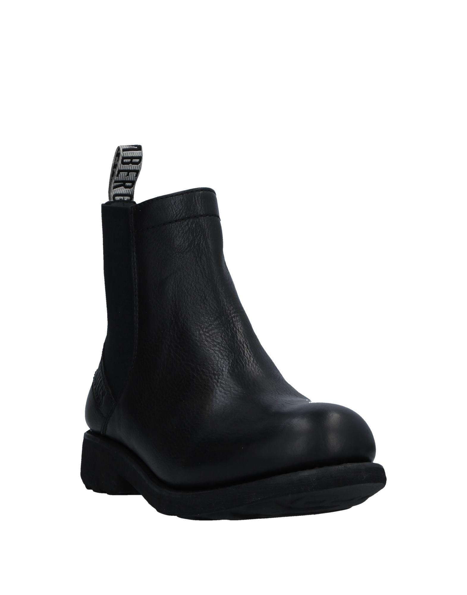 Bikkembergs Stiefelette Herren  beliebte 11517990RJ Gute Qualität beliebte  Schuhe d16eb4