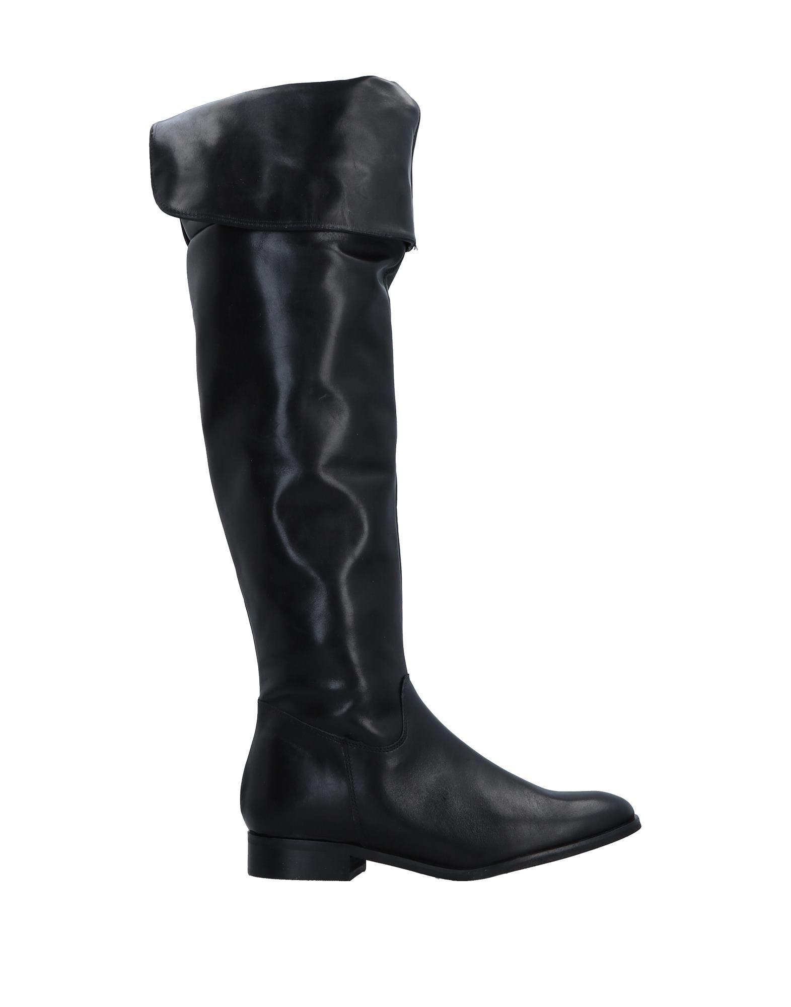 Eye Boots - Canada Women Eye Boots online on  Canada - - 11517996PT f9ec88