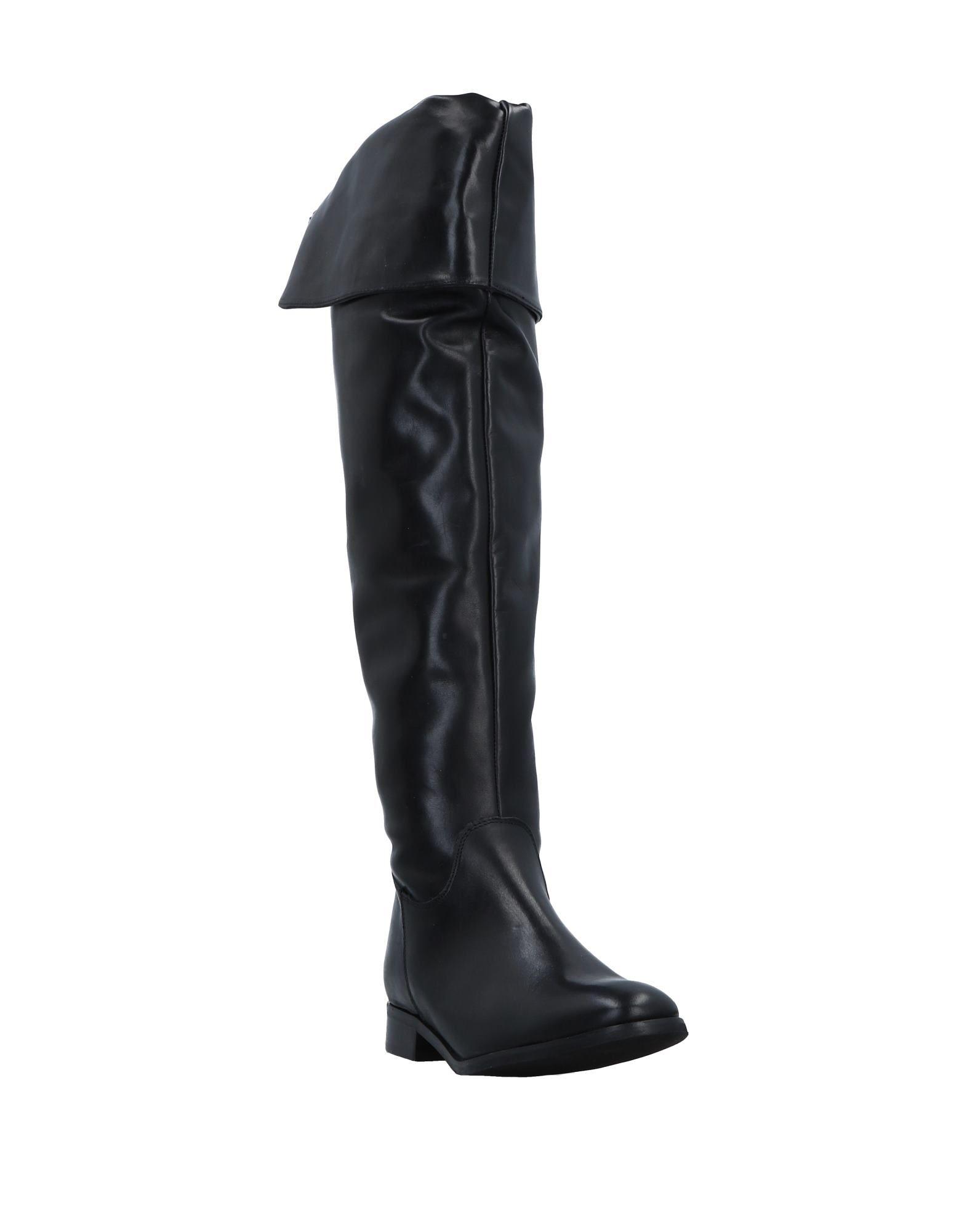 Eye Stiefel Stiefel Stiefel Damen  11517996PT Heiße Schuhe 129e0f