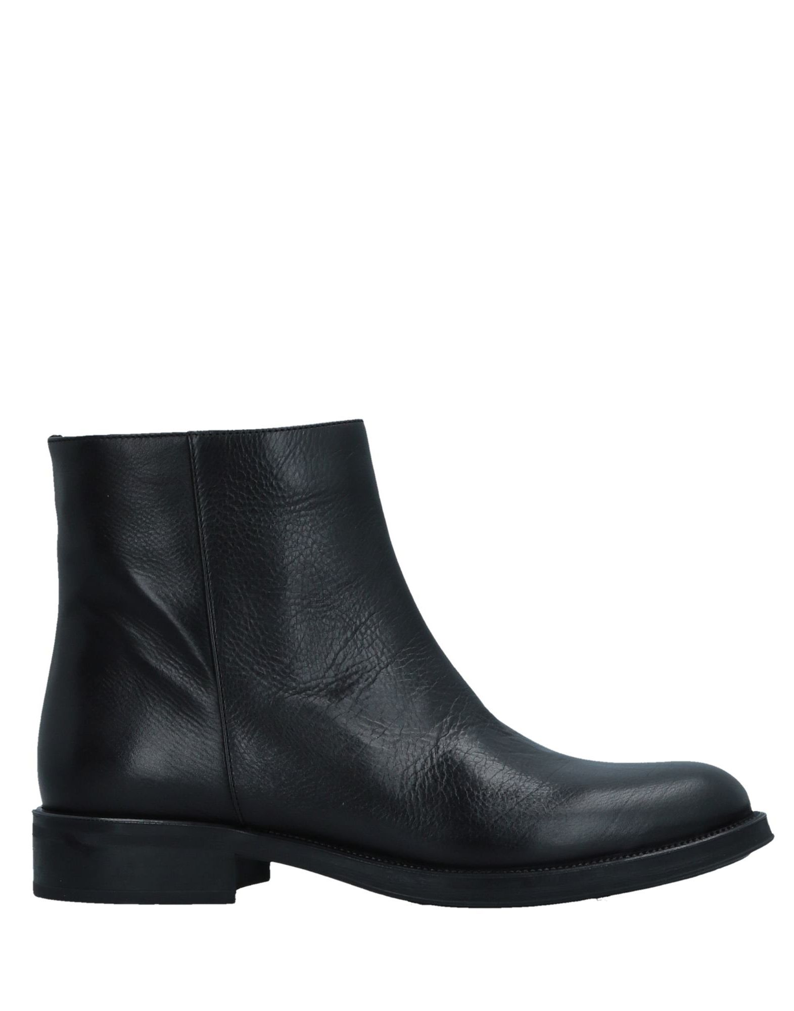 Rabatt Damen Schuhe F.Lli Bruglia Stiefelette Damen Rabatt  11518001OK 2b6db9