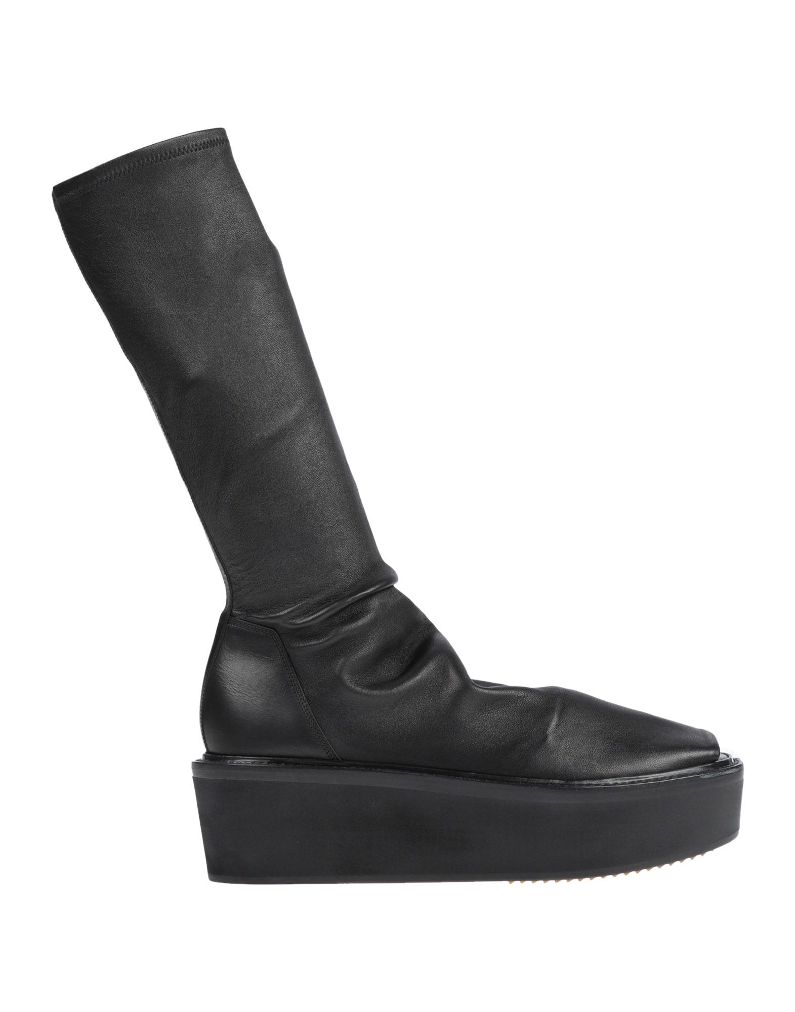 Rick Owens Stiefelette Herren  11518006PX Gute Qualität beliebte Schuhe