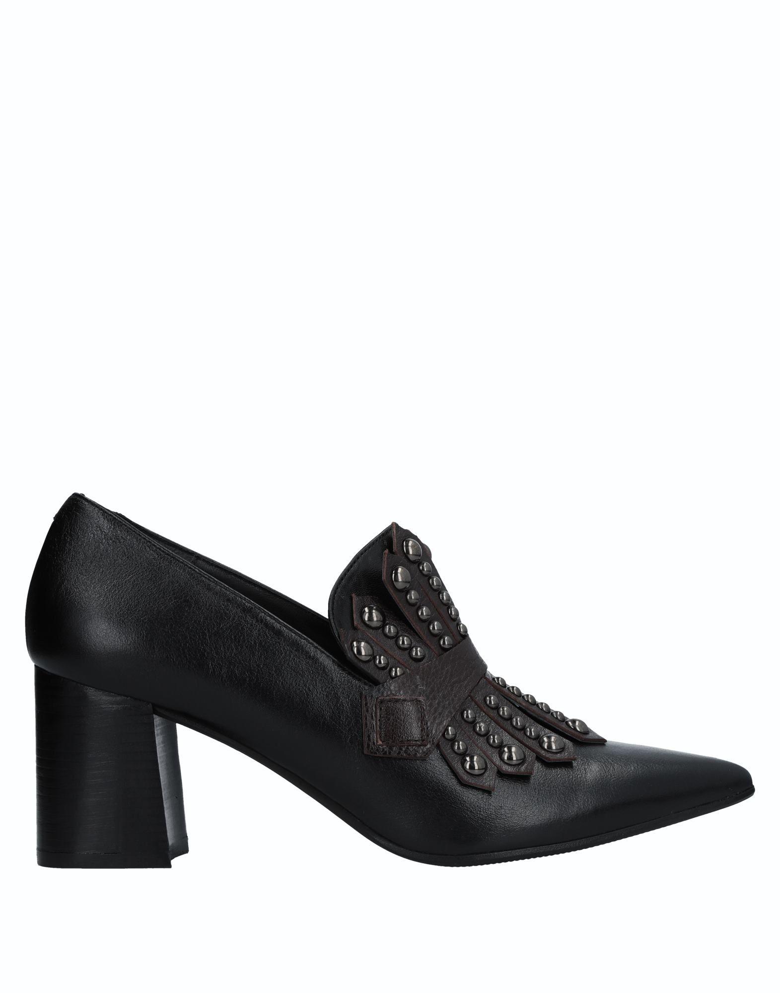 Zinda Qualität Mokassins Damen 11518010EU Gute Qualität Zinda beliebte Schuhe d2d74d