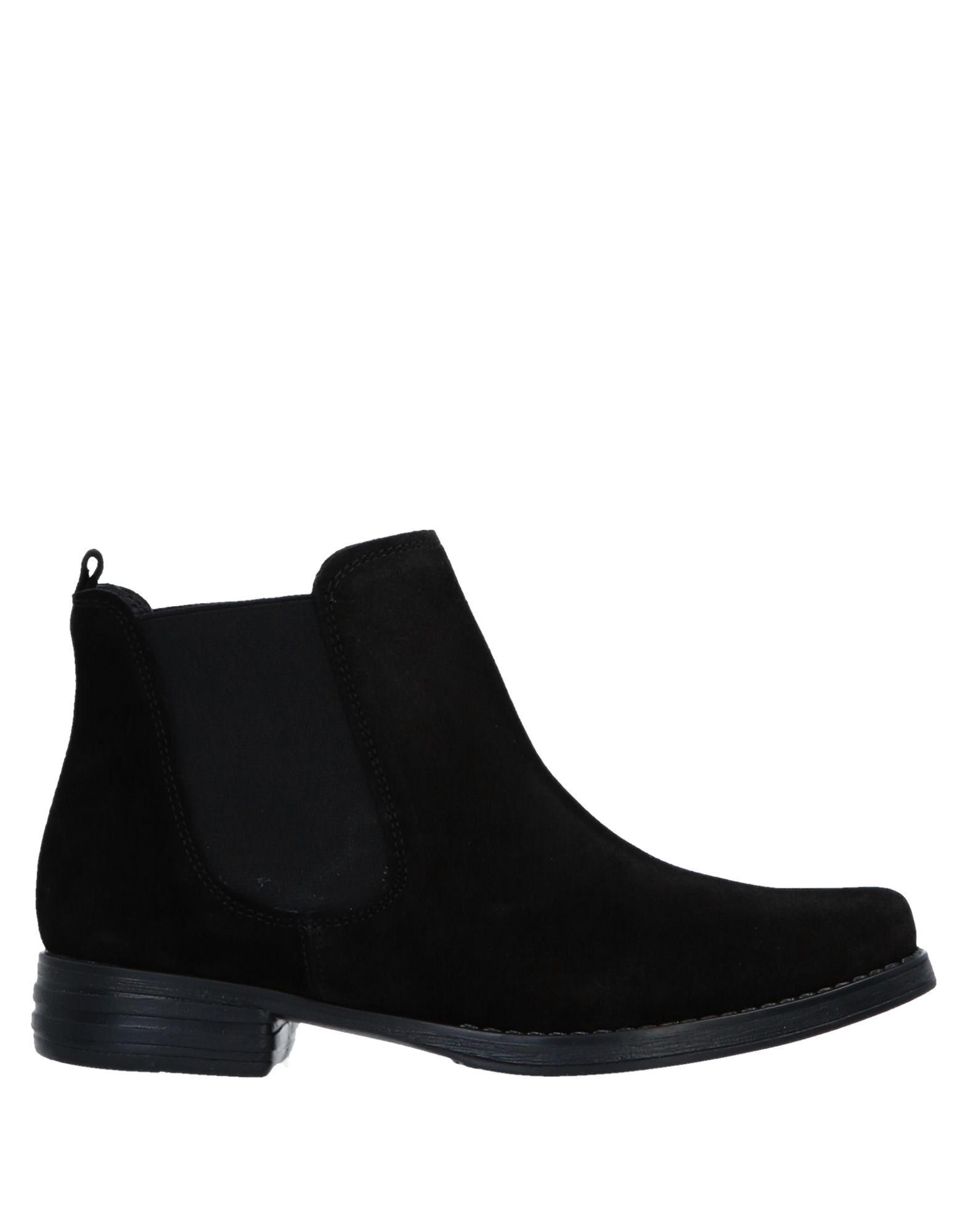 Eye Chelsea Boots Damen 11518013DT  11518013DT Damen Gute Qualität beliebte Schuhe 7758e9