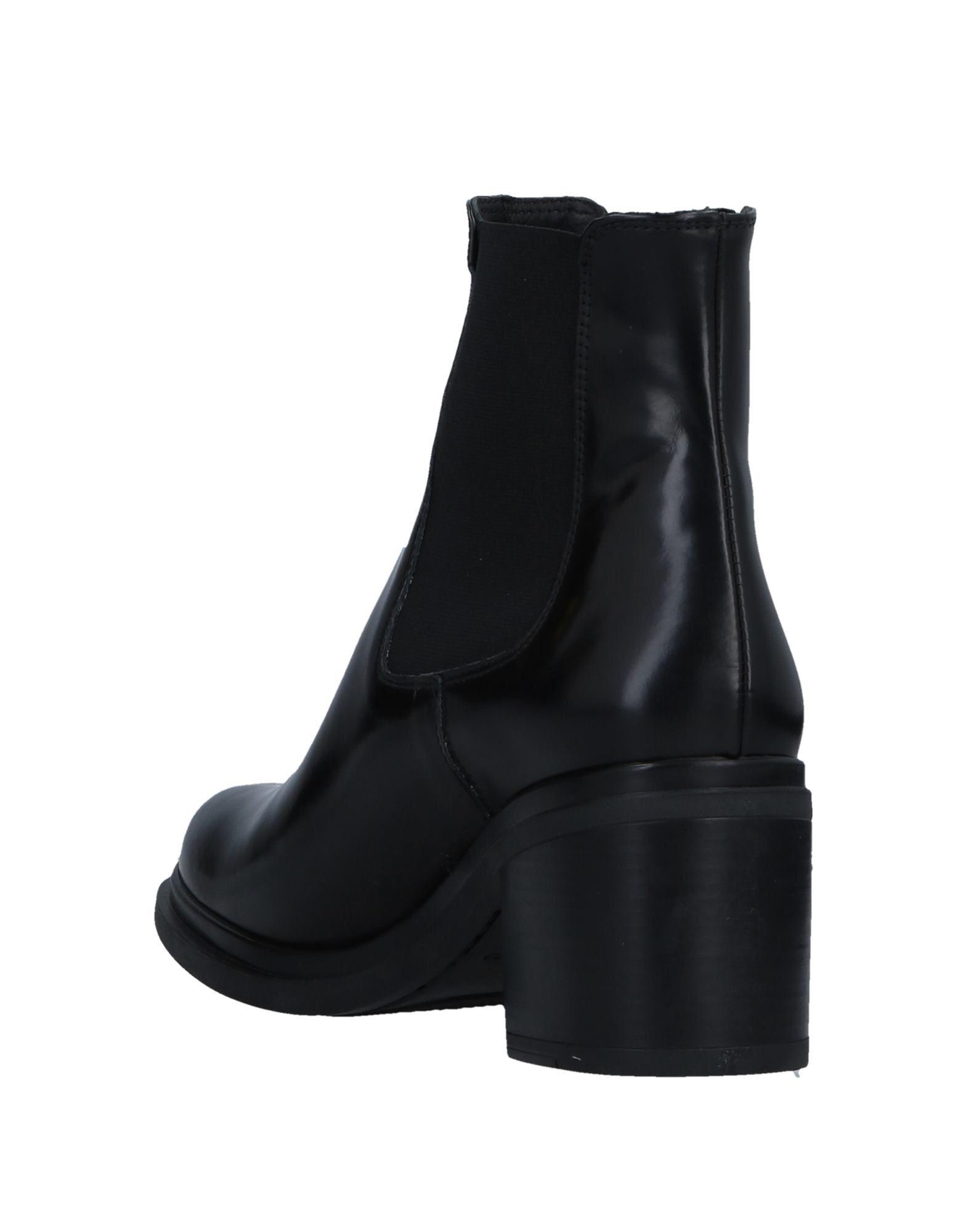 Sax Chelsea Stiefel Damen Gutes 4315 Preis-Leistungs-Verhältnis, es lohnt sich 4315 Gutes 6881b8
