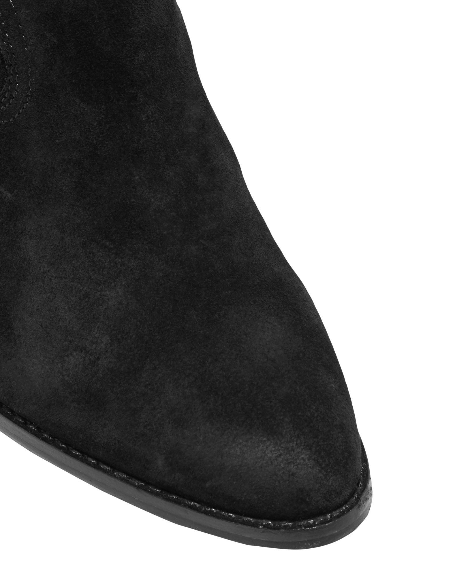 Ash Stiefel Damen  11518018MBGut Schuhe aussehende strapazierfähige Schuhe 11518018MBGut 5d2c03