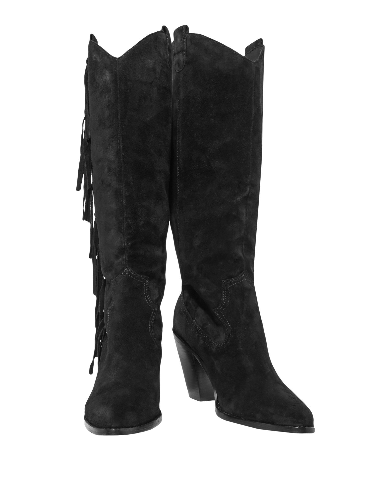 Haltbare Mode billige Schuhe Ash Stiefel Damen  11518018MB Heiße Schuhe