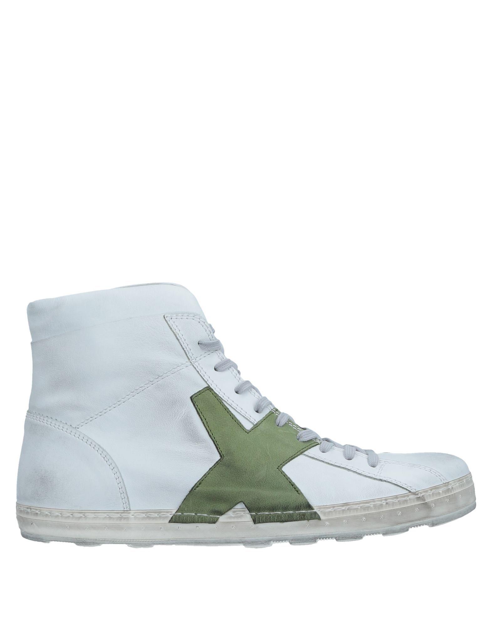 Rabatt echte Schuhe O.X.S. Sneakers 11518022CV Herren  11518022CV Sneakers a48abc