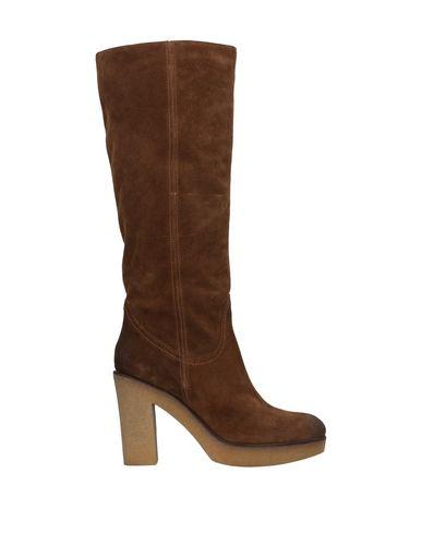 Zapatos de mujer baratos zapatos de mujer Bota Primopiano Mujer - Botas Primopiano   - 11518033QG Gris perla