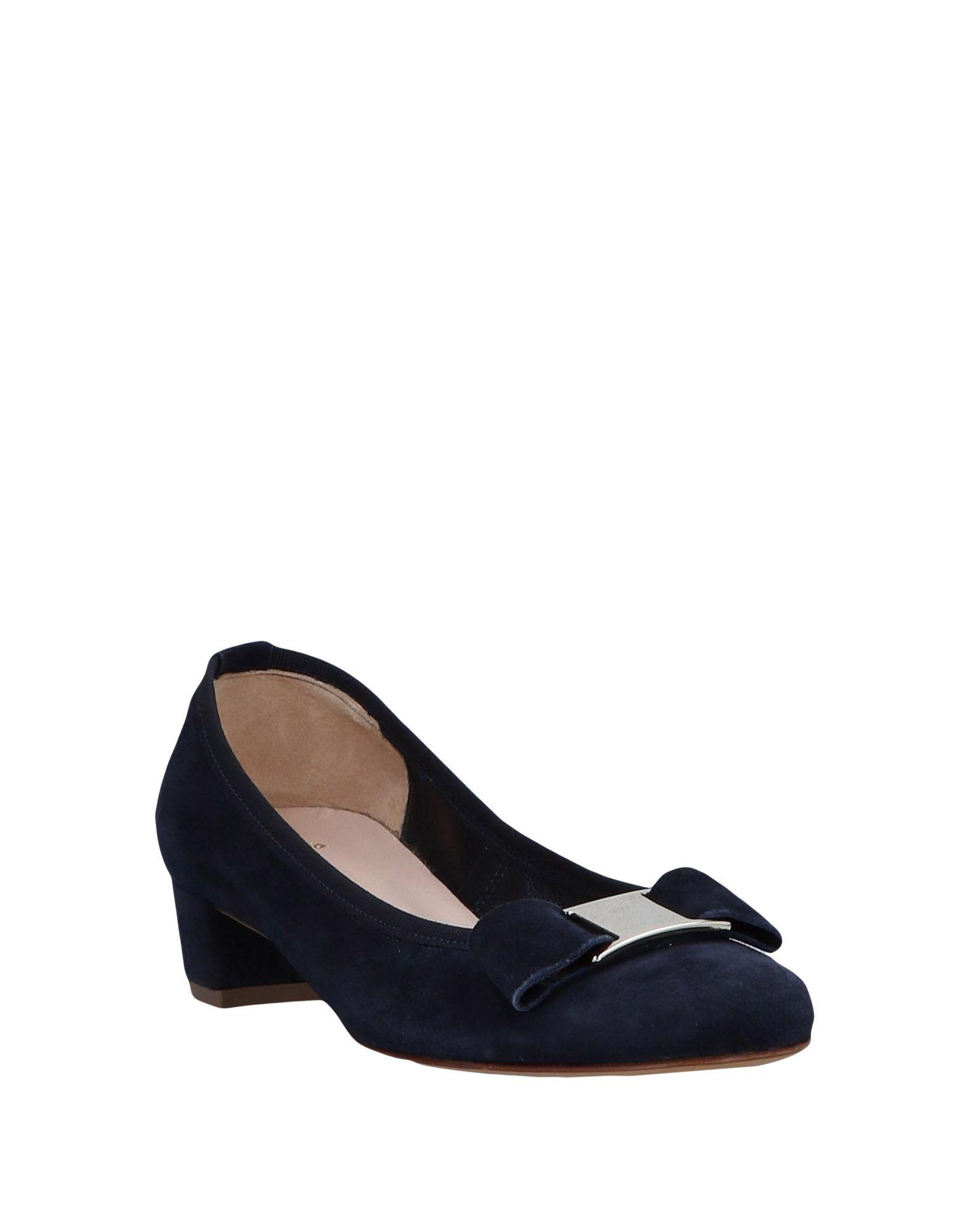 Manya Pumps Gute Damen  11518037VM Gute Pumps Qualität beliebte Schuhe a844d9