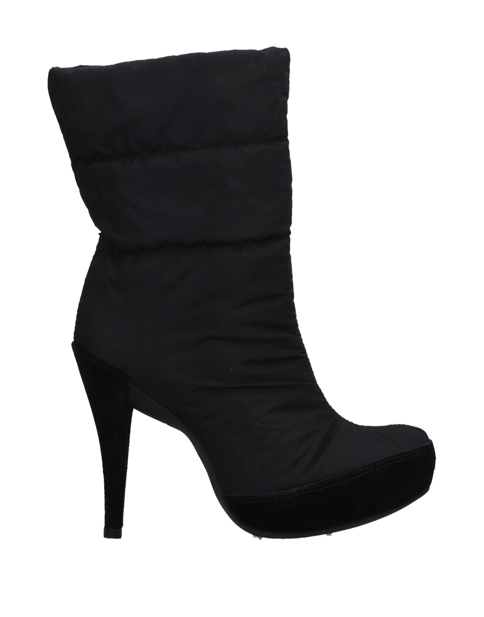 Pedro García 11518044IVGut Stiefelette Damen  11518044IVGut García aussehende strapazierfähige Schuhe e2ee2d