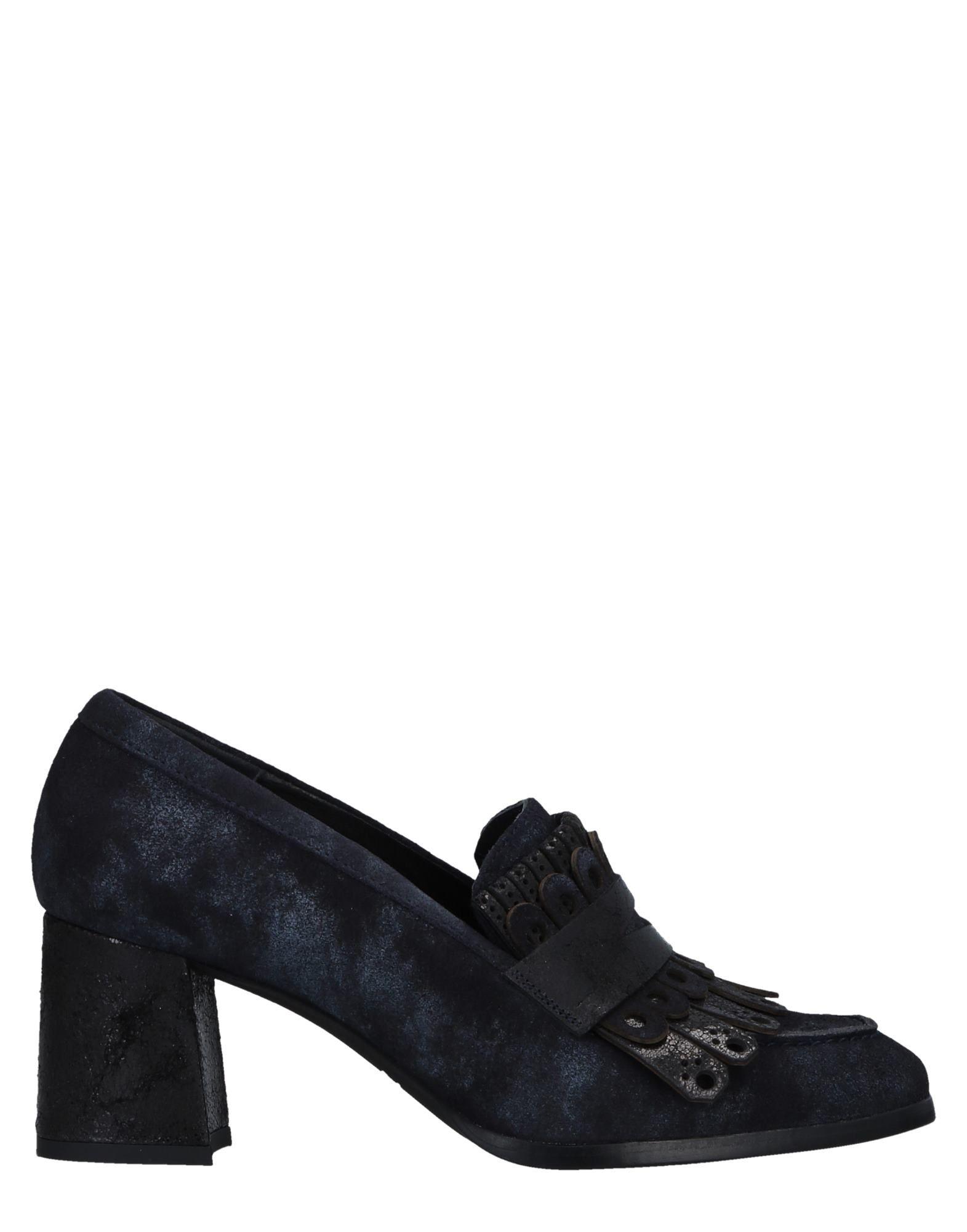 Mocassino Zinda Scarpe Donna - 11518045CB Scarpe Zinda comode e distintive eae7d0