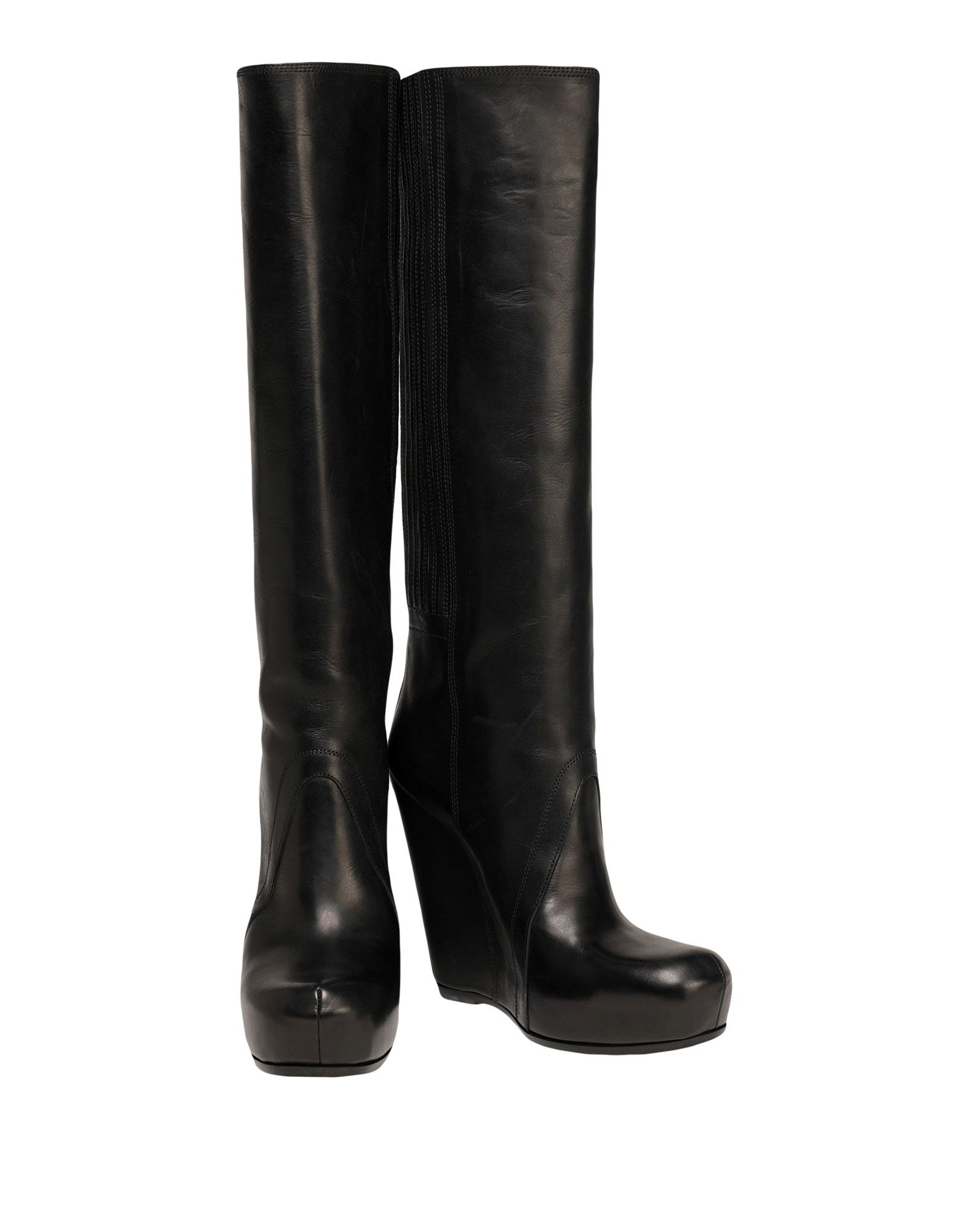 Rick Owens Boots - Women Rick Owens Australia Boots online on  Australia Owens - 11518046MR 7bbb34