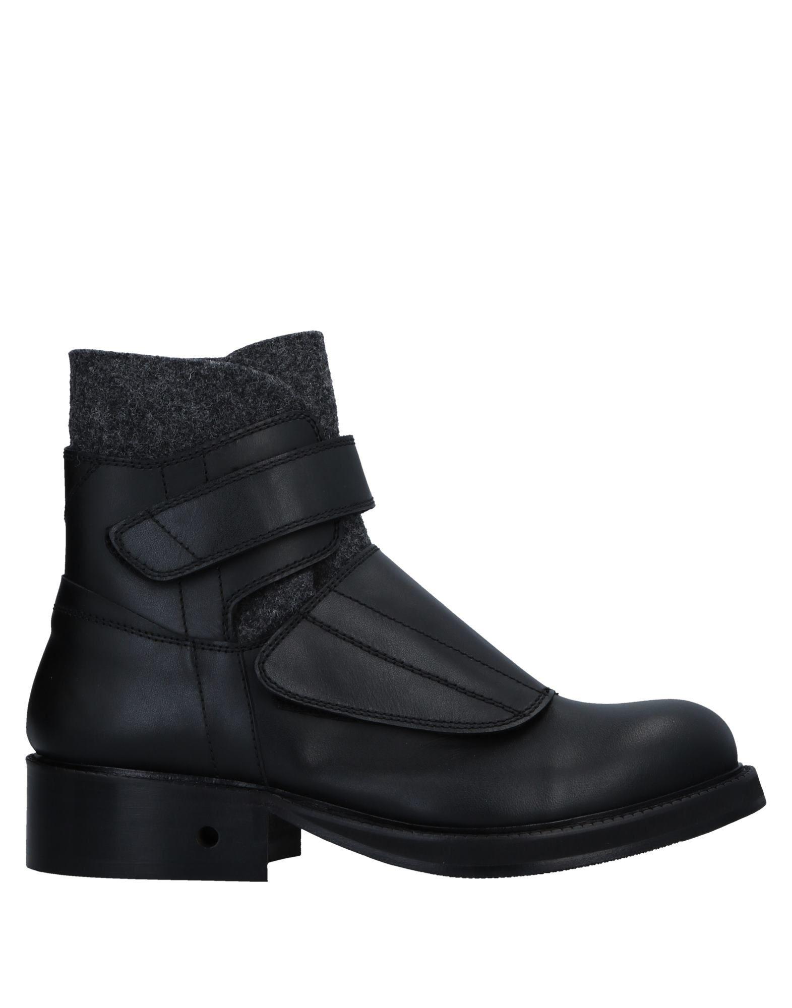 Dirk Bikkembergs Stiefelette Herren  11518048EK Gute Qualität beliebte Schuhe