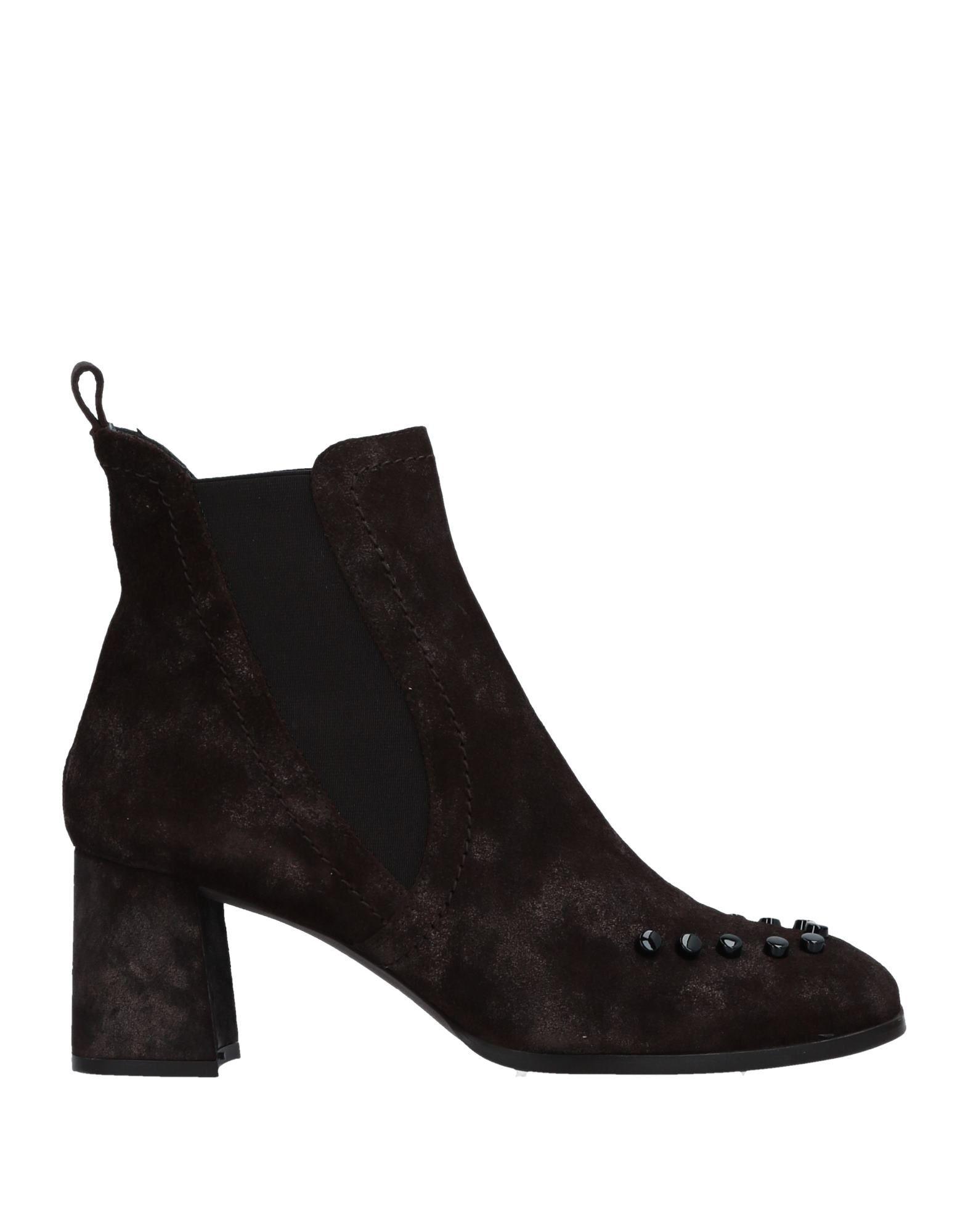 Gut um Stiefel billige Schuhe zu tragenZinda Chelsea Stiefel um Damen  11518050SI 2944d6