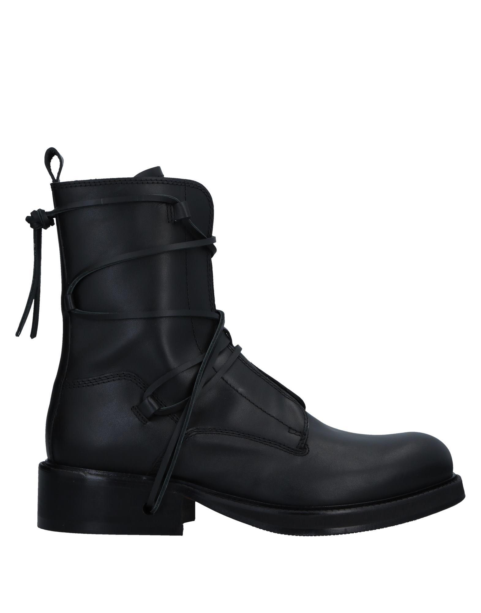 Dirk Bikkembergs Stiefelette Herren  11518053VP Gute Qualität beliebte Schuhe