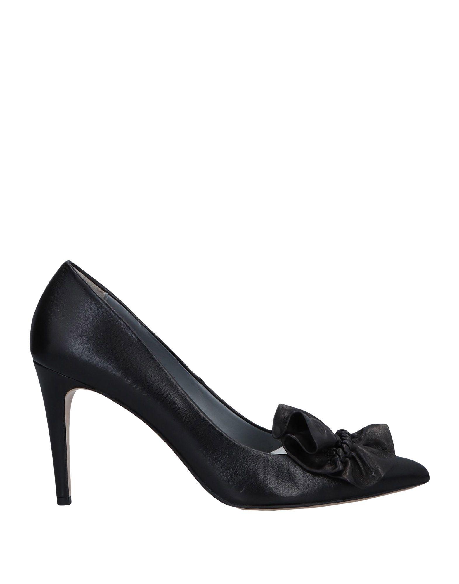 Fratelli Karida Pumps Damen  11518069CQ Gute Qualität beliebte Schuhe