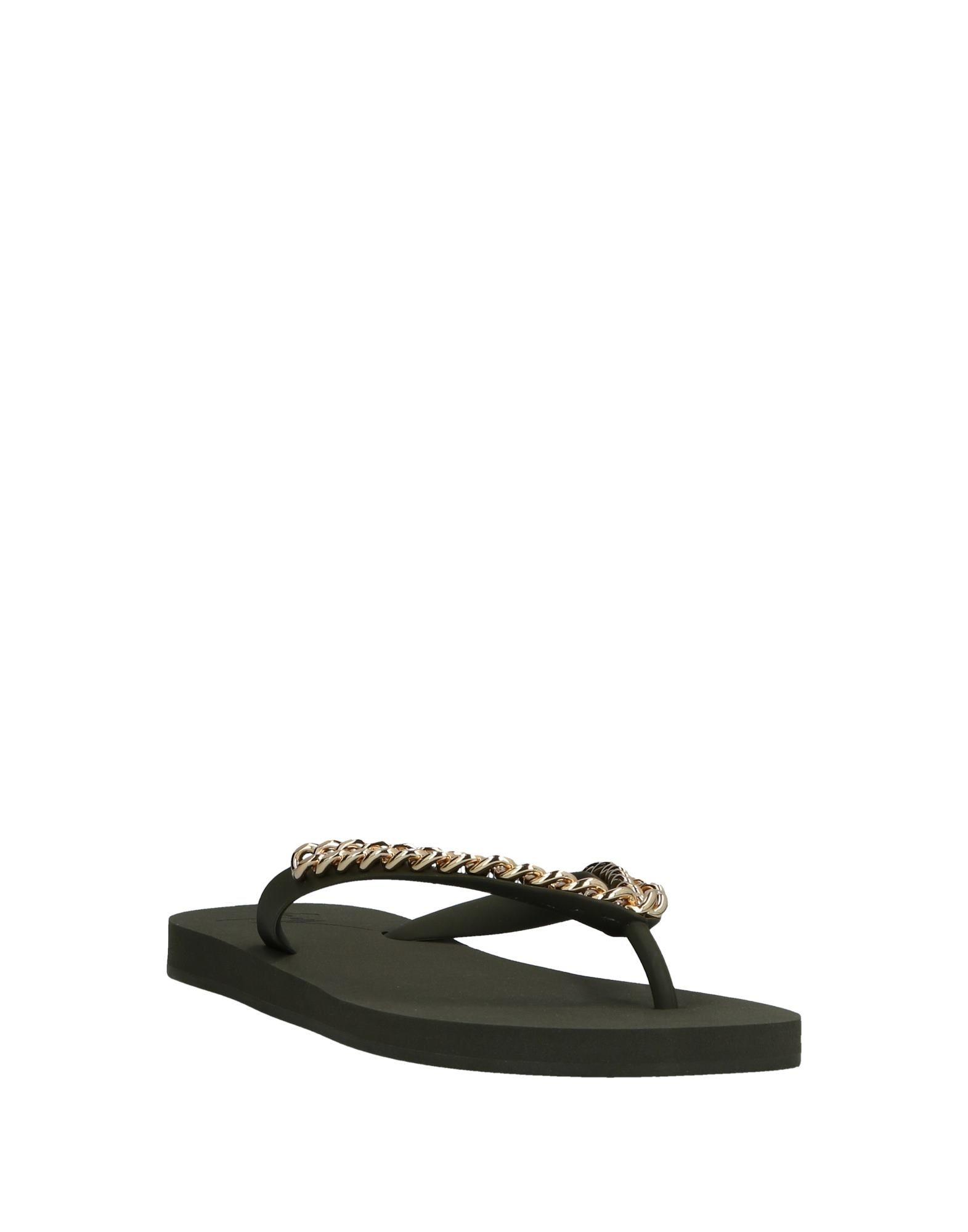 Giuseppe Zanotti Dianetten Qualität Herren  11518070HT Gute Qualität Dianetten beliebte Schuhe 194c0b