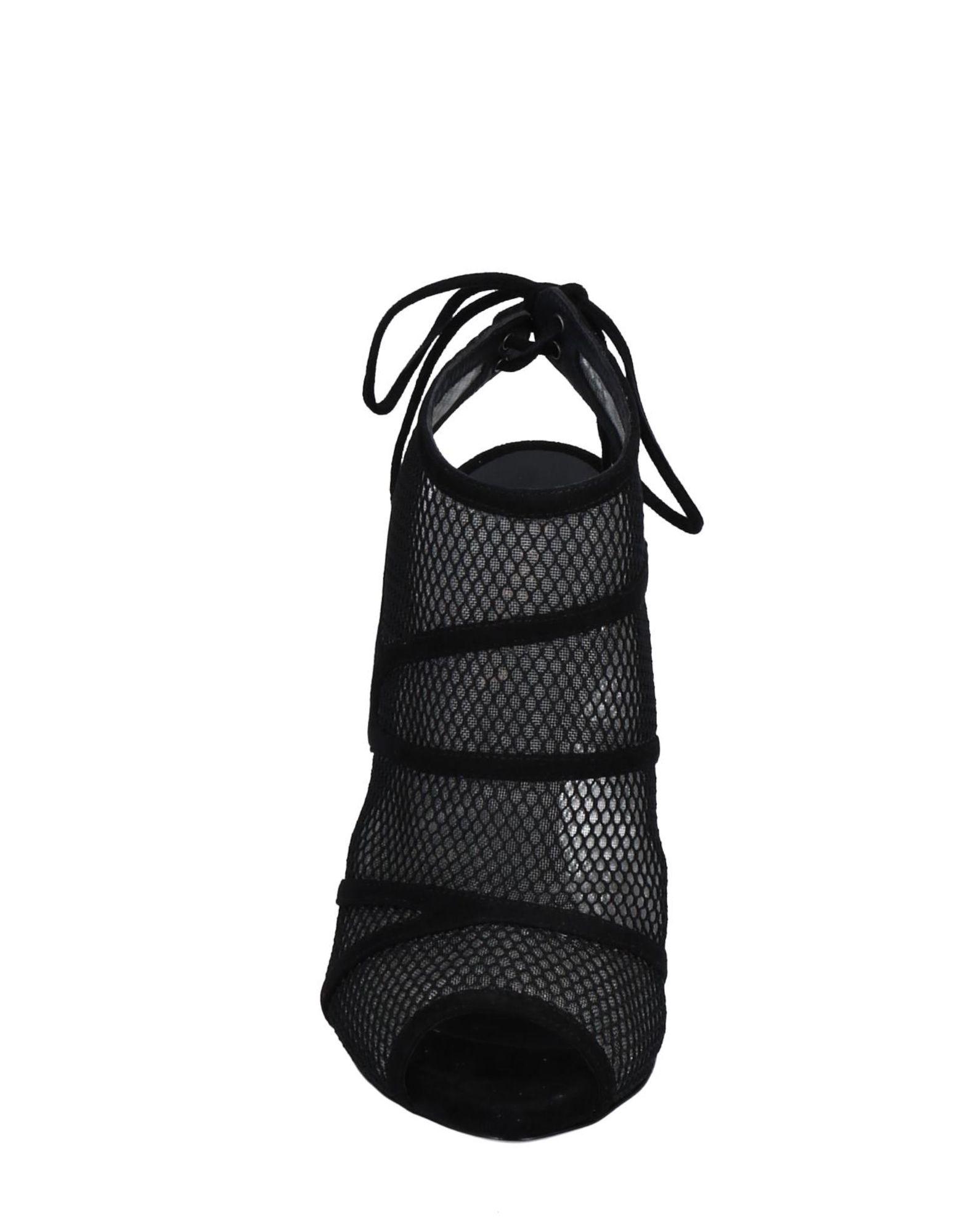 Le Silla Sandalen Schuhe Damen  11518073BI Neue Schuhe Sandalen 66bd39