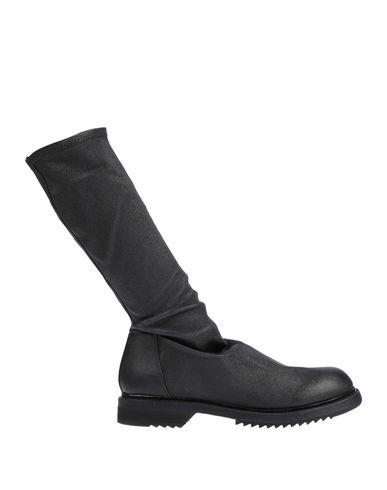 Los últimos zapatos de hombre y mujer Rick Botín Rick mujer Ows Hombre - Botines Rick Ows - 11518079IV Negro abbb11