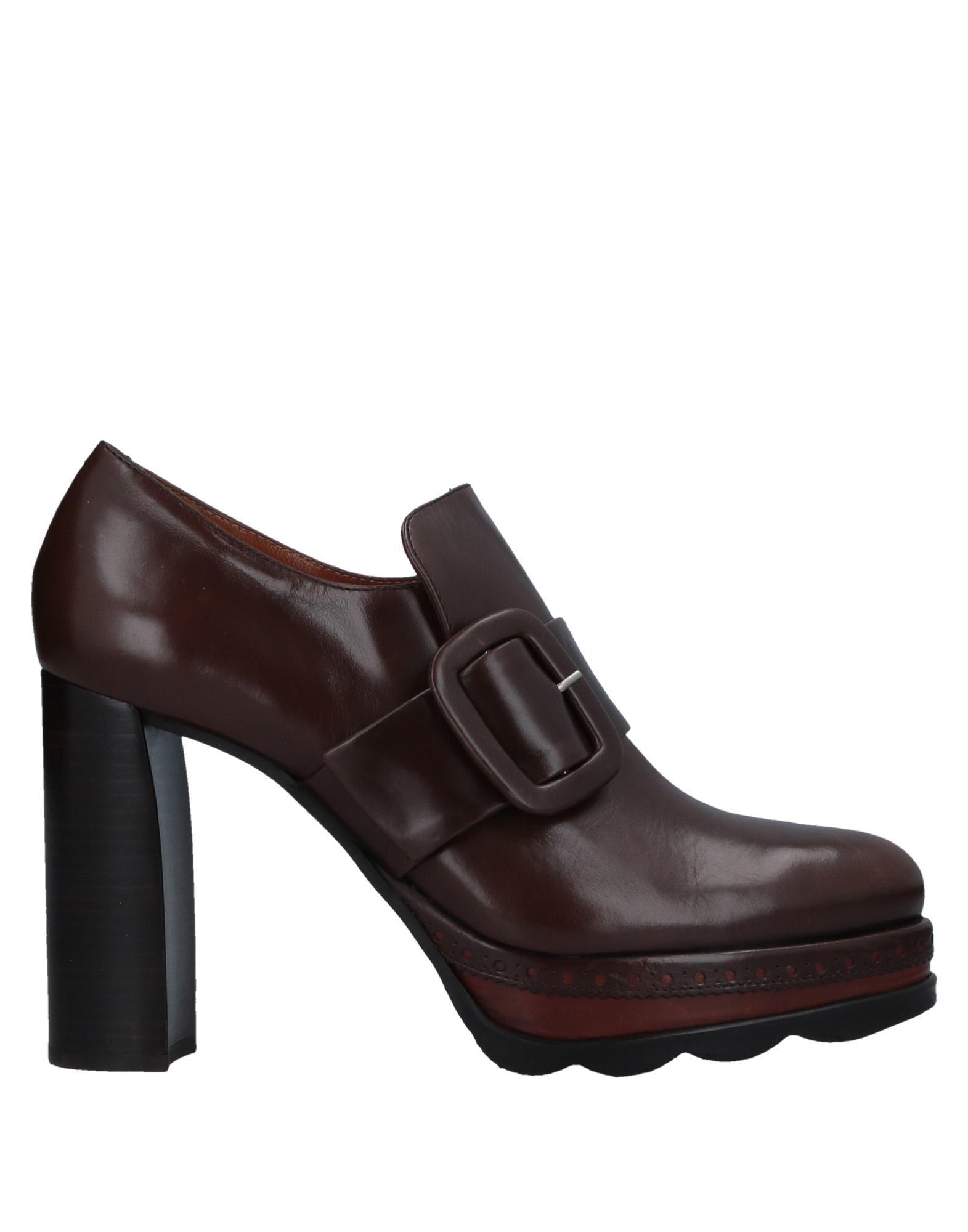 Pons Quintana Mokassins Damen  11518083CE Neue Schuhe