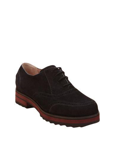 JIL SANDER NAVY Chaussures