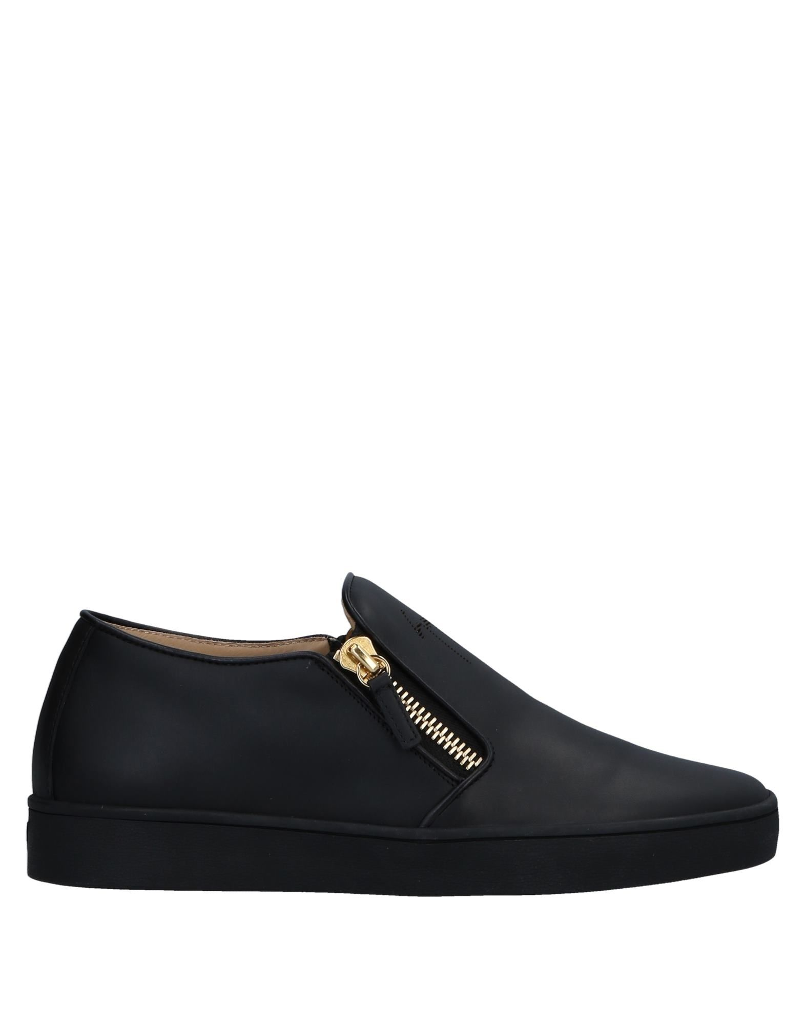 Giuseppe Zanotti Sneakers Herren  11518112XF Gute Qualität beliebte Schuhe