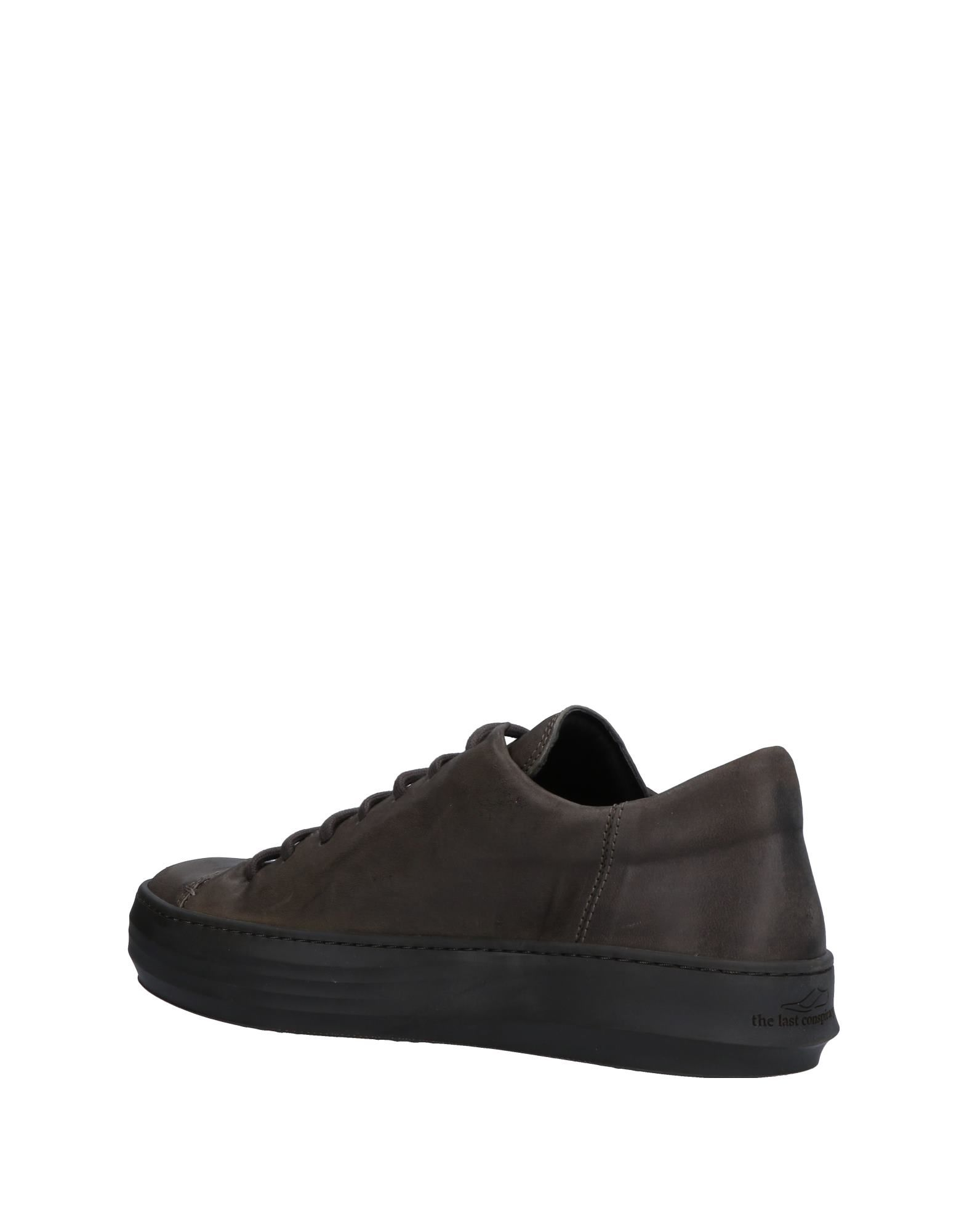 The Last Conspiracy Sneakers - Men The Last  Conspiracy Sneakers online on  Last United Kingdom - 11518122CG 4b8a86