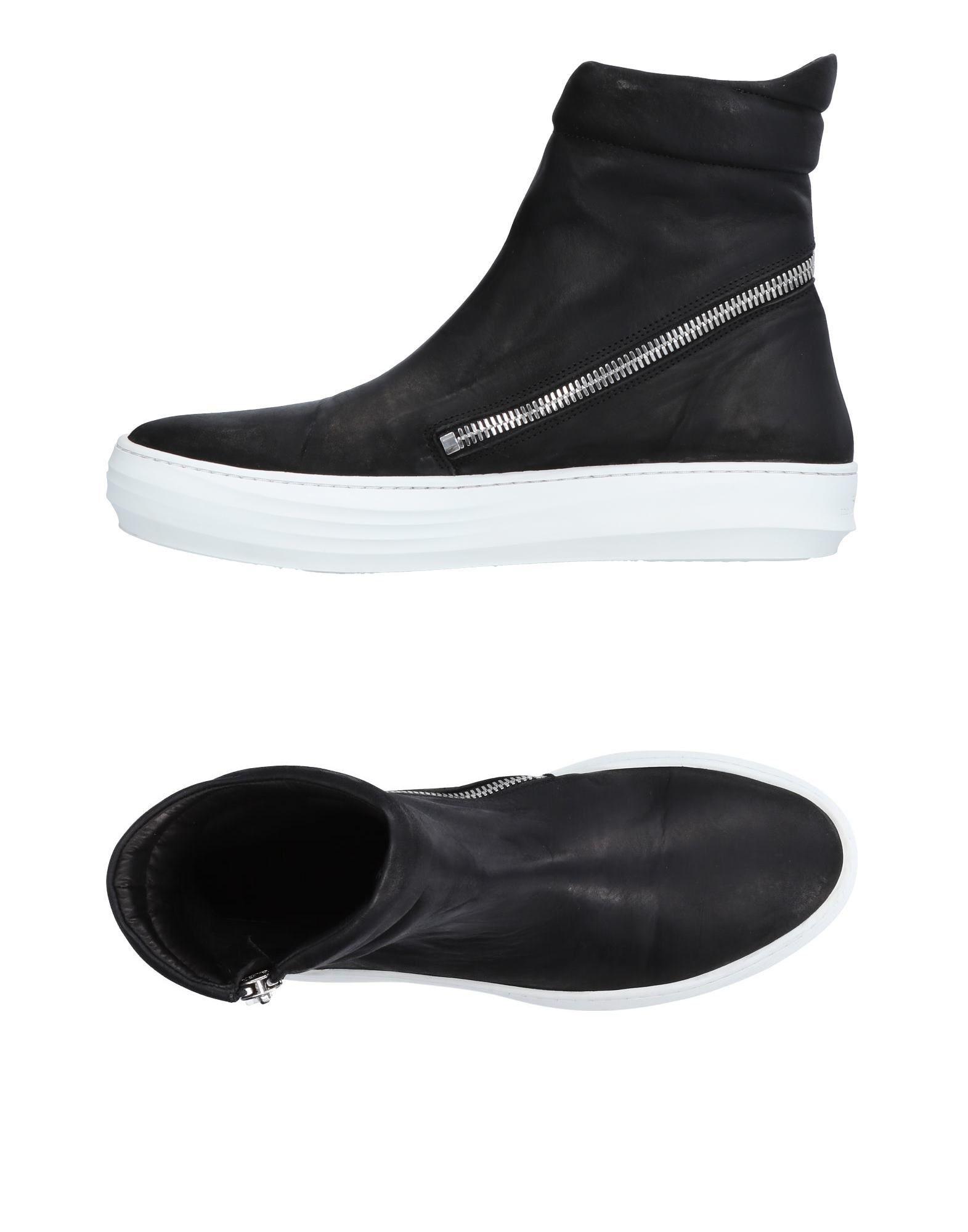 Sneakers The Last Conspiracy Uomo - 11518132JI