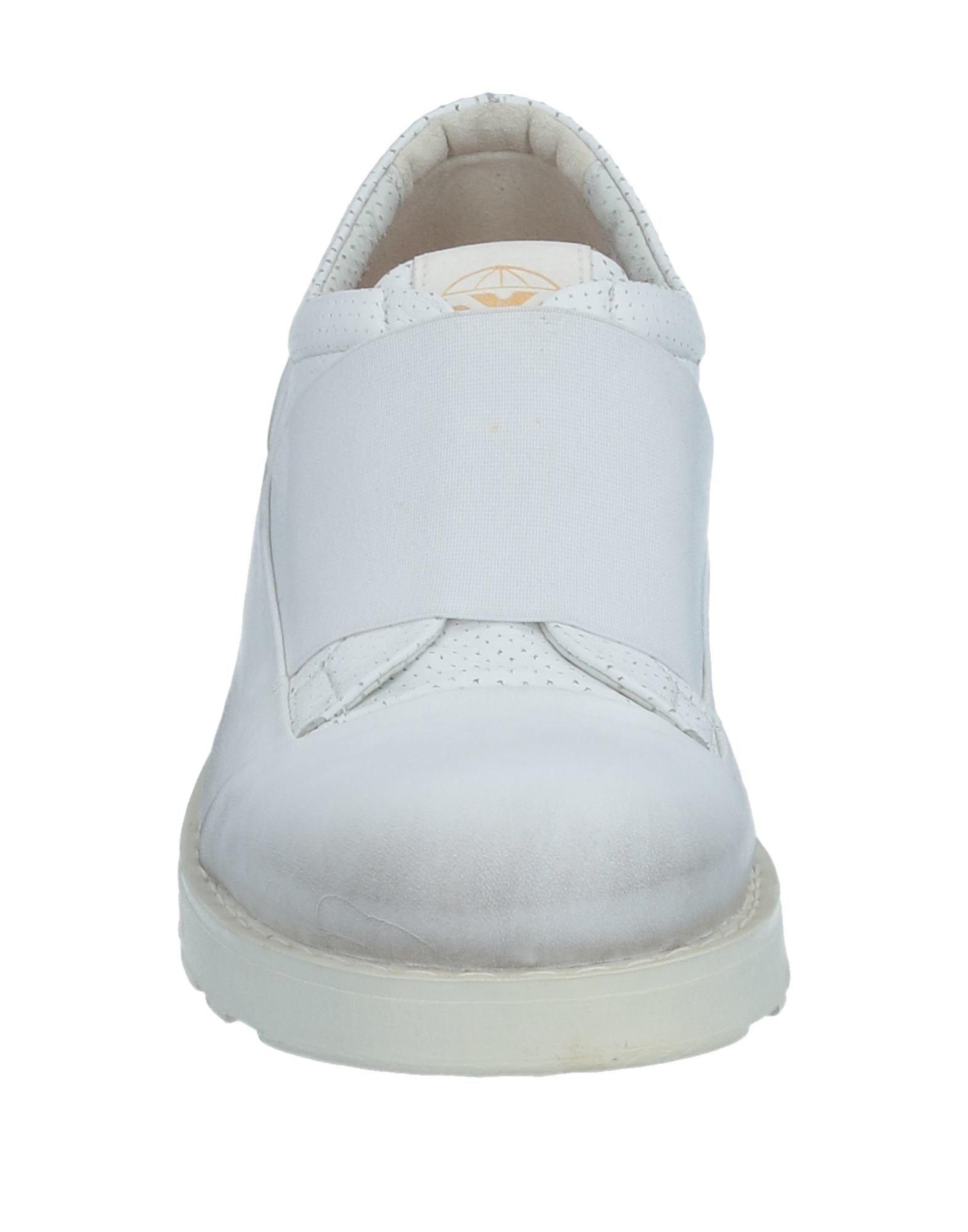 11518143GJ O.X.S. Sneakers Herren  11518143GJ  91d730