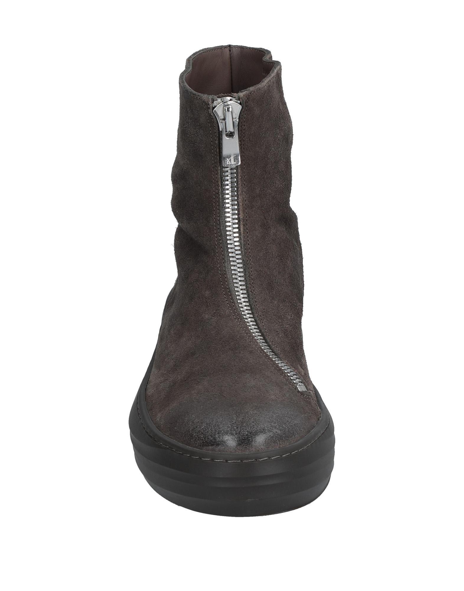 The Herren Last Conspiracy Sneakers Herren The  11518146ET 549f54