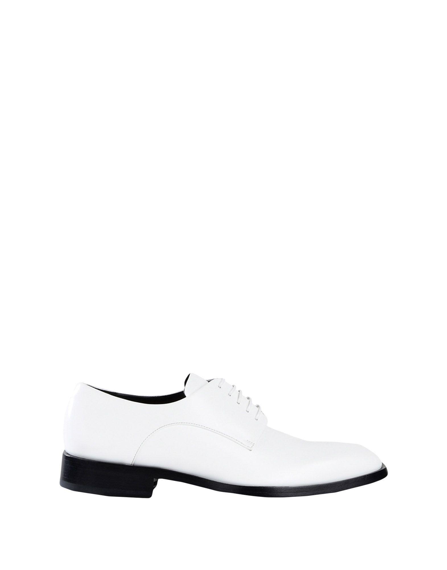 Jil Sander Schnürschuhe Damen  11518150PXGünstige gut aussehende Schuhe