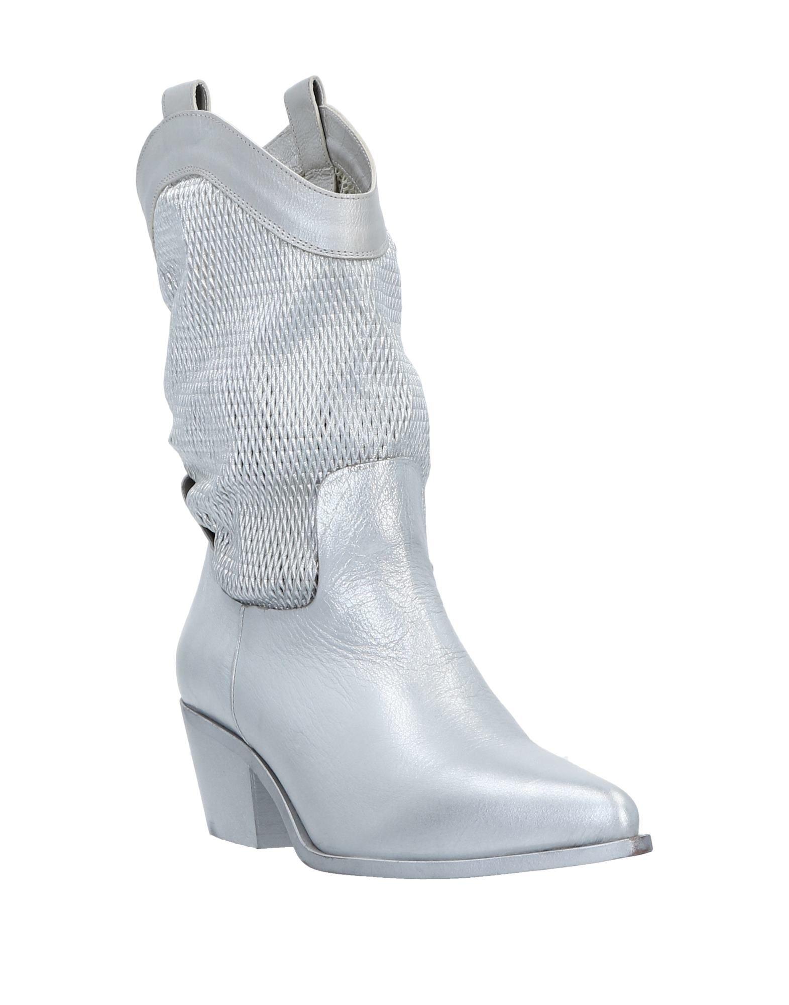Vic Matiē 11518155JSGut Stiefelette Damen  11518155JSGut Matiē aussehende strapazierfähige Schuhe d3bb30