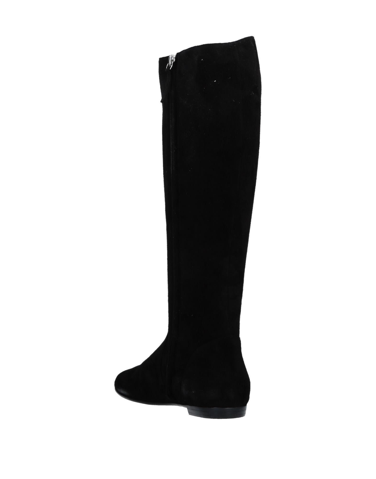 Giuseppe Zanotti Stiefel Damen  11518160SGGünstige gut aussehende Schuhe