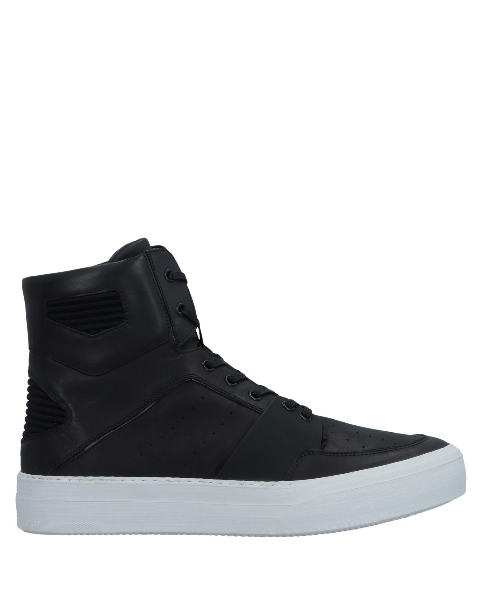 11518164JJ Bikkembergs Sneakers Herren  11518164JJ  Heiße Schuhe 5d76c1