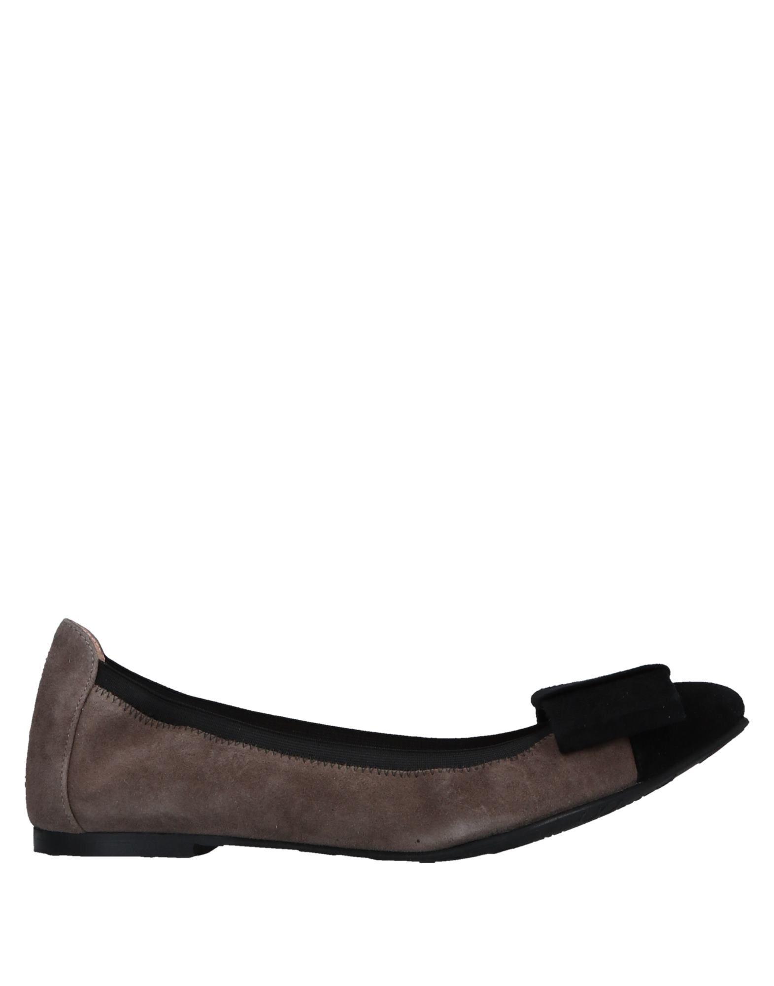 Stilvolle billige Schuhe Pretty Ballerinas Ballerinas Damen  11518167UW