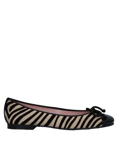 Zapatos de mujer baratos zapatos de Mujer mujer Bailarina Pretty Ballerinas Mujer de - Bailarinas Pretty Ballerinas   - 11518170JV 5fd007