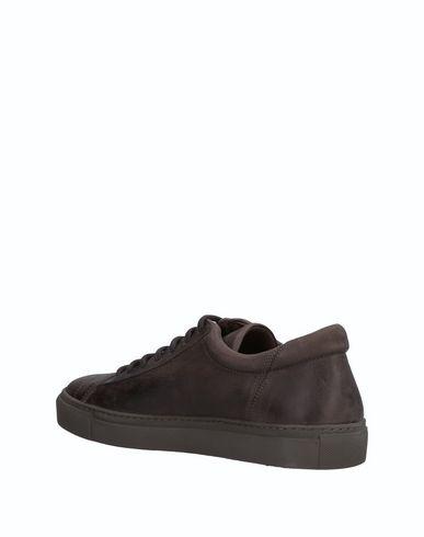 Last Conspiracy Last Sneakers Conspiracy Moka The Moka The Sneakers The SRSFPc