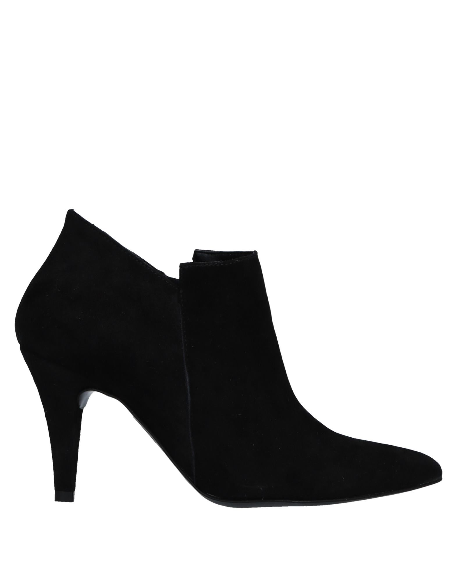 Bottine Bagatt Femme - Bottines Bagatt Noir Confortable et belle